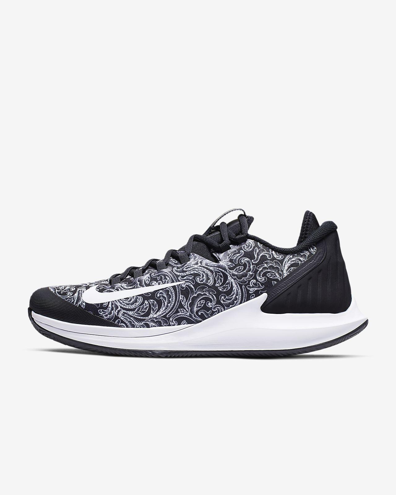 NikeCourt Air Zoom Zero Tennisschoen voor heren (gravel)