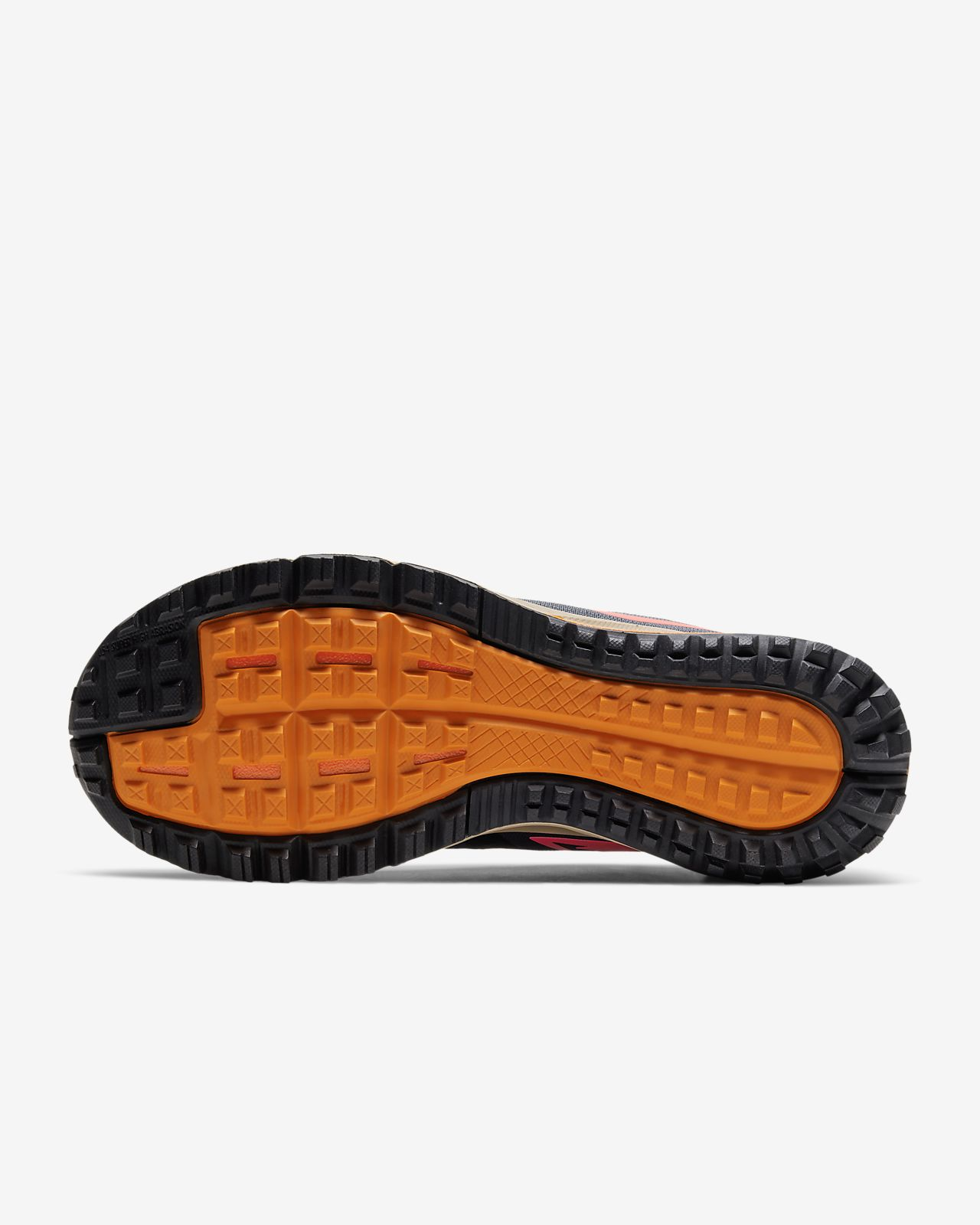 TXIP903131 Taglia 8.5 Italia Nike Giugno 26, 2017 Uomini