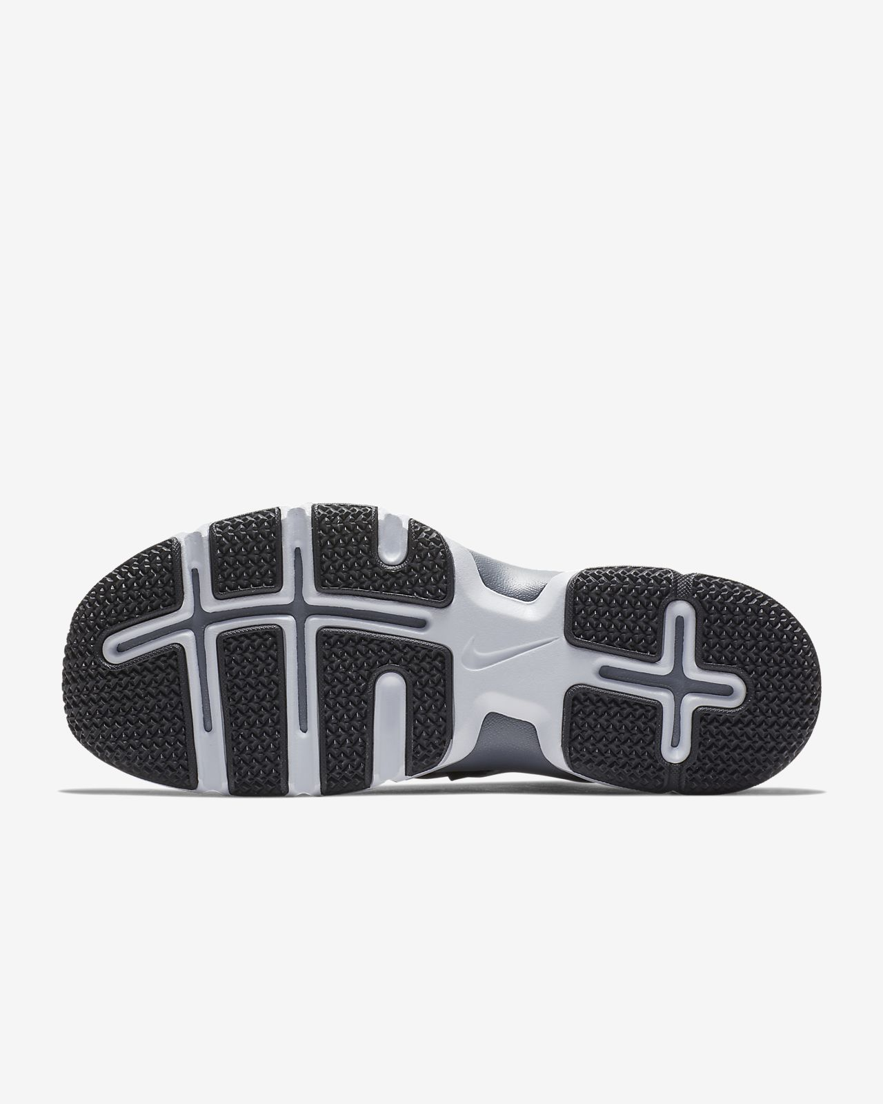 the latest cf8a4 72b26 Nike Lunar Fingertrap TR Men's Gym/Gameday Shoe. Nike.com