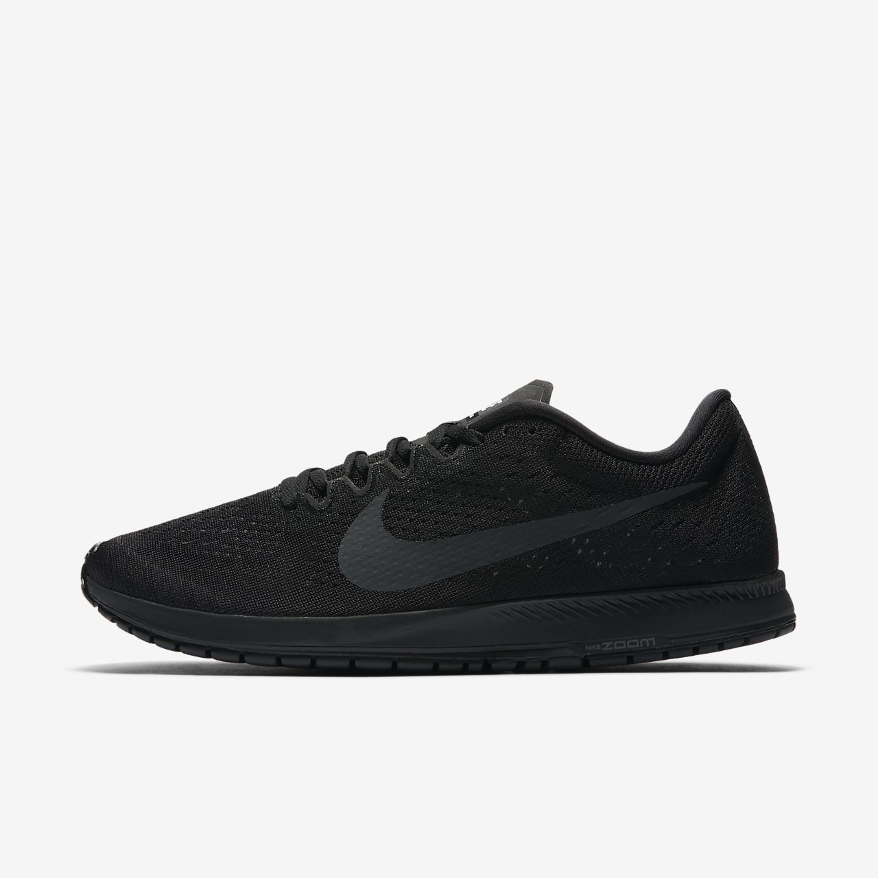 Nike Zoom Strie 6 Unisexe MybsYwmO