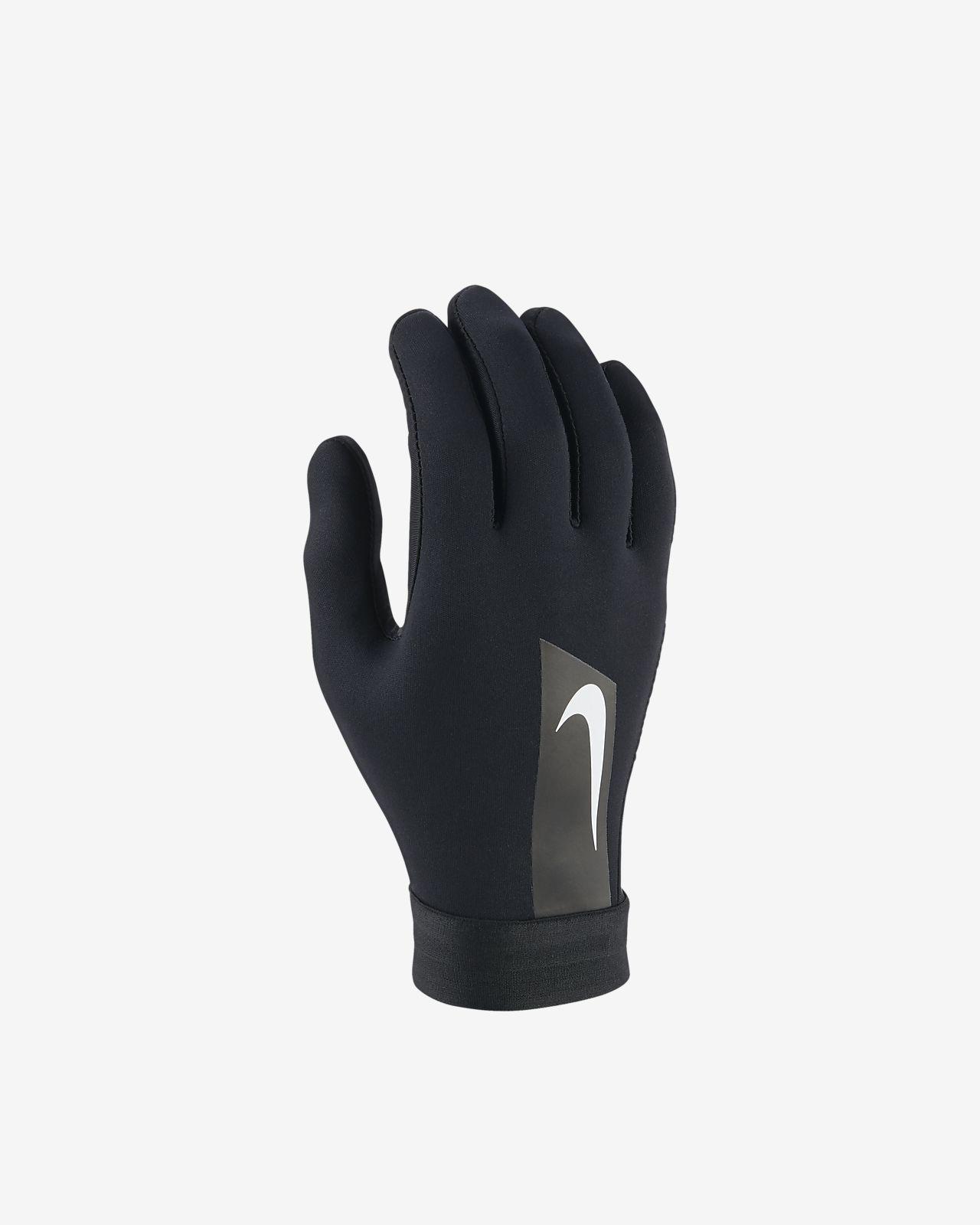 Nike HyperWarm Academy Football Gloves