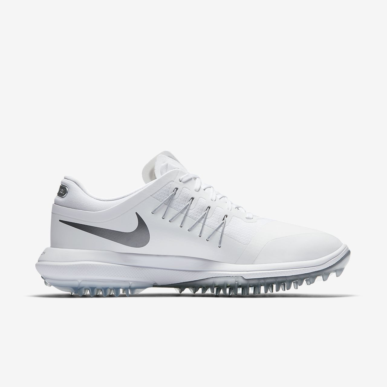Nike Lunar Control Vapor Women S Golf Shoe Nike At