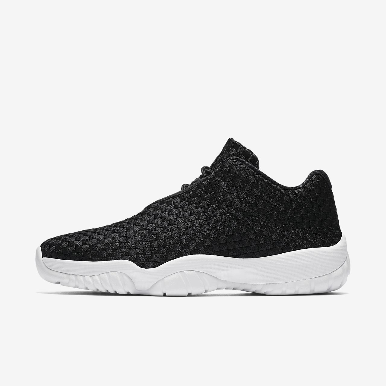 jordan mens tennis shoes nz