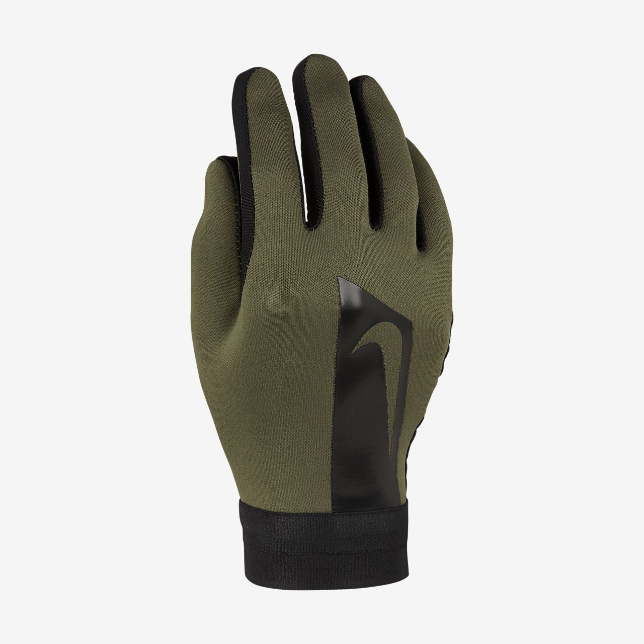 Nike Gloves Hyperwarm Cheap: Nike HyperWarm Academy Kids' Football Gloves. Nike.com IE