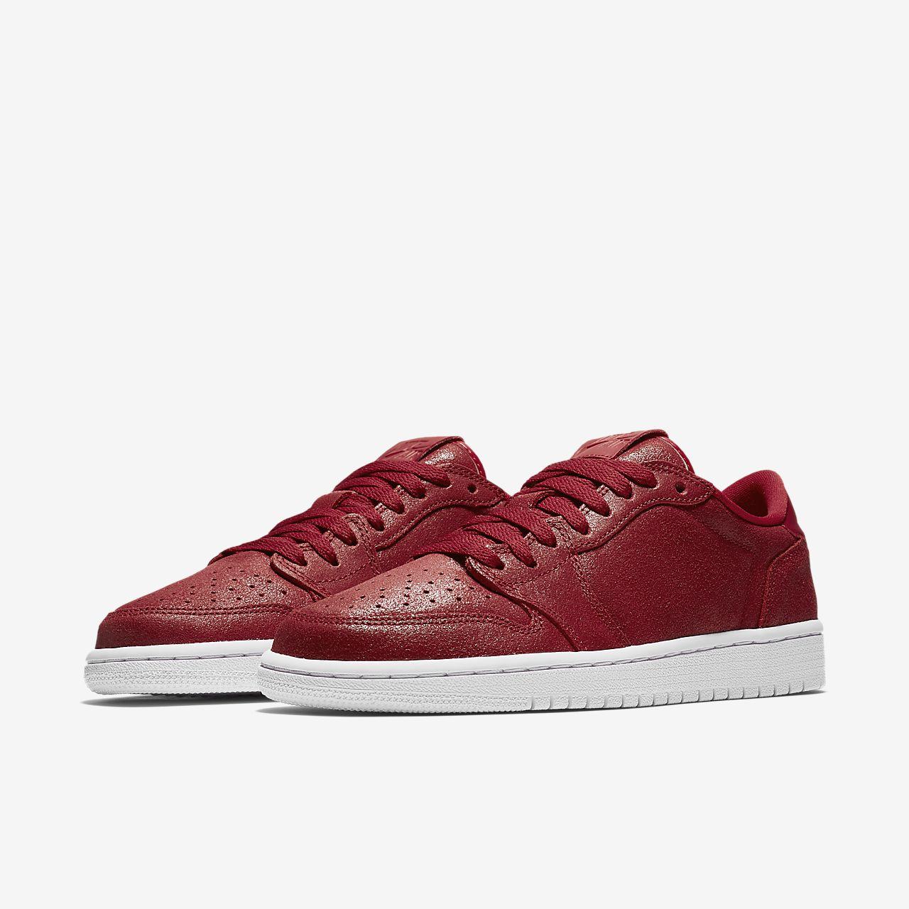 air jordan 1 retro low ns womens shoe