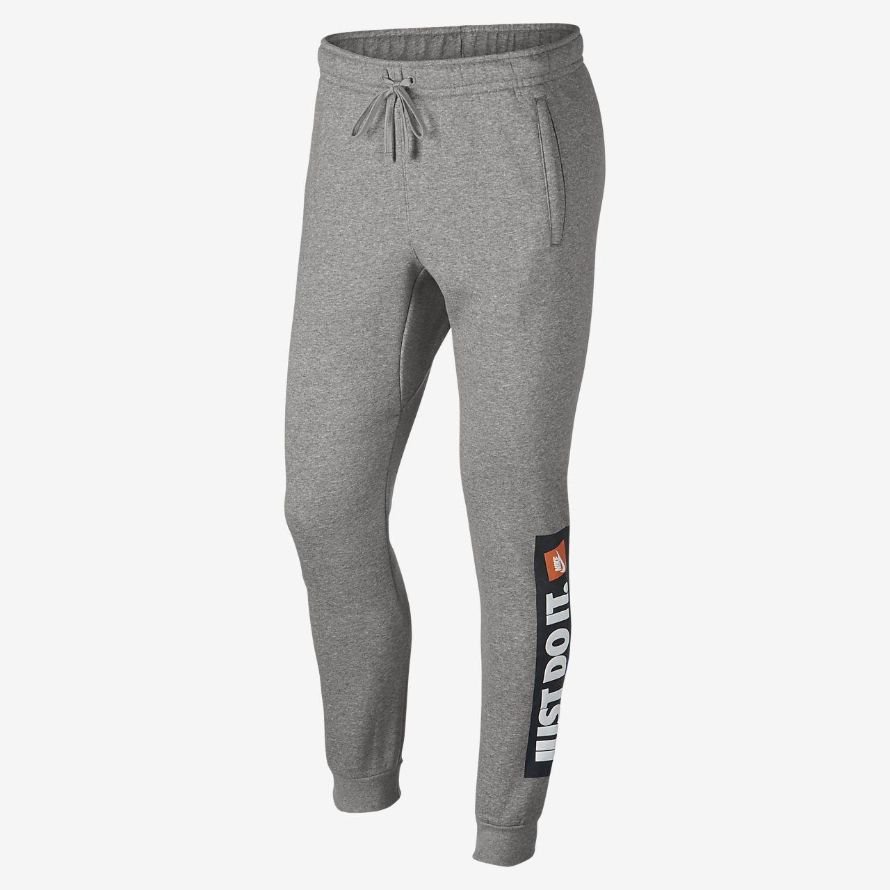 Nike Sportswear Men's Fleece Joggers