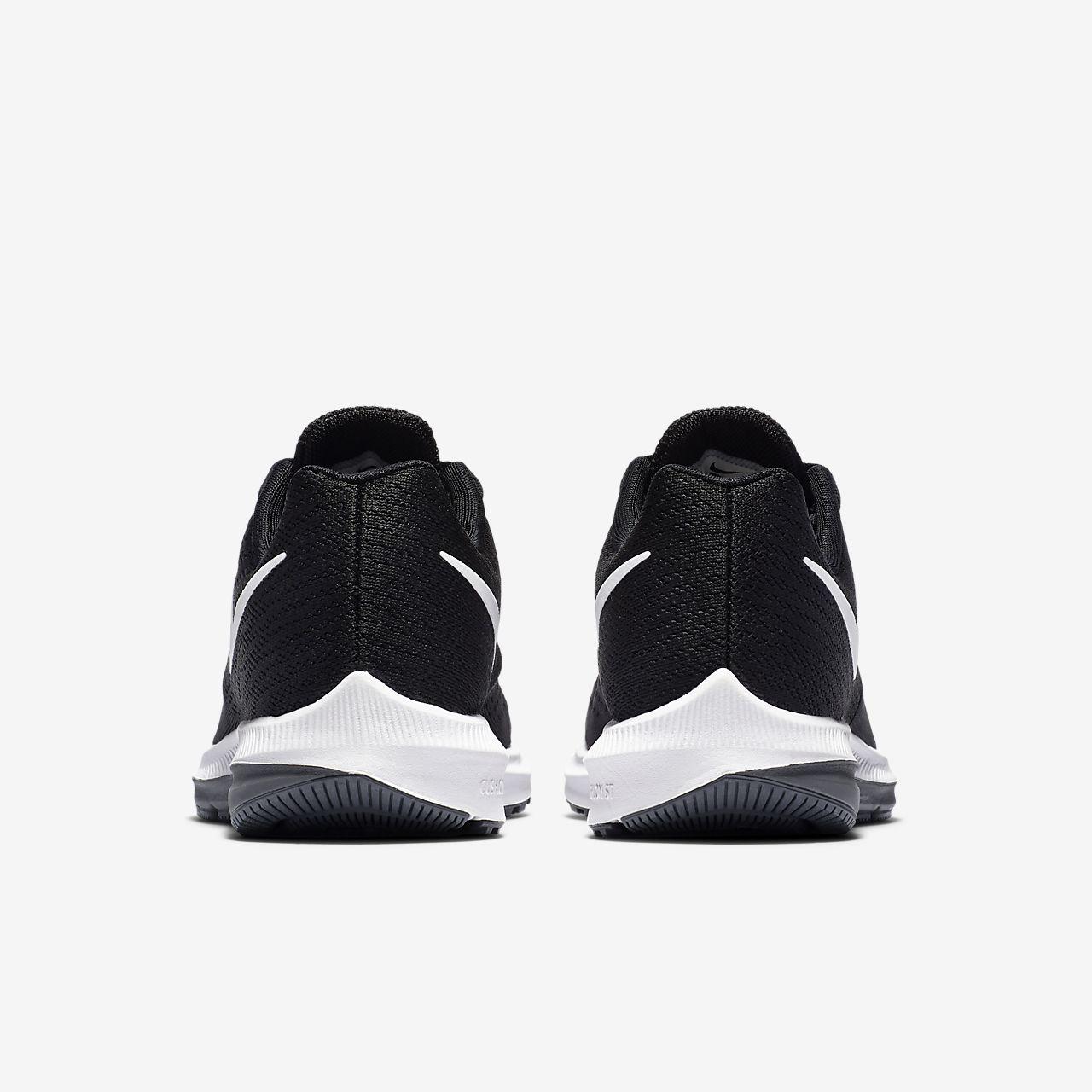 c8d3e55abf7 Nike Zoom Winflo 4 Women s Running Shoe. Nike.com MA