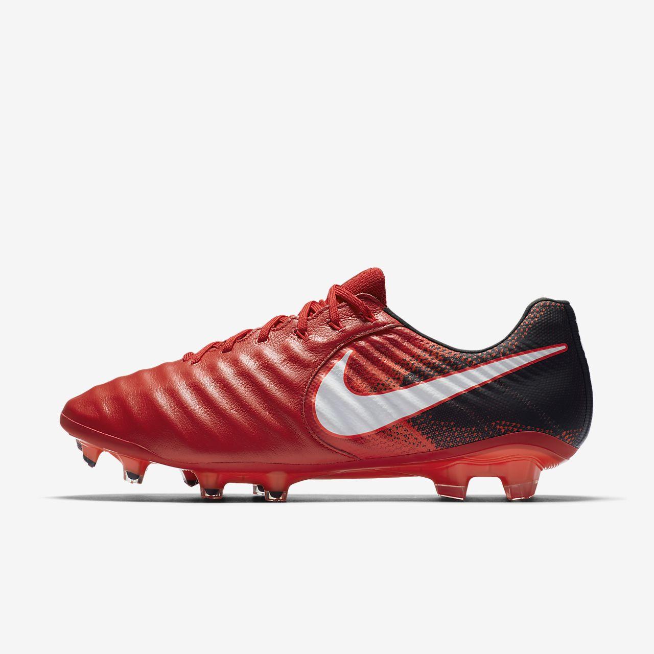 Nike Mercurial Vapor XI FG. Firm-Ground Football Boot. CAD 300. Prev