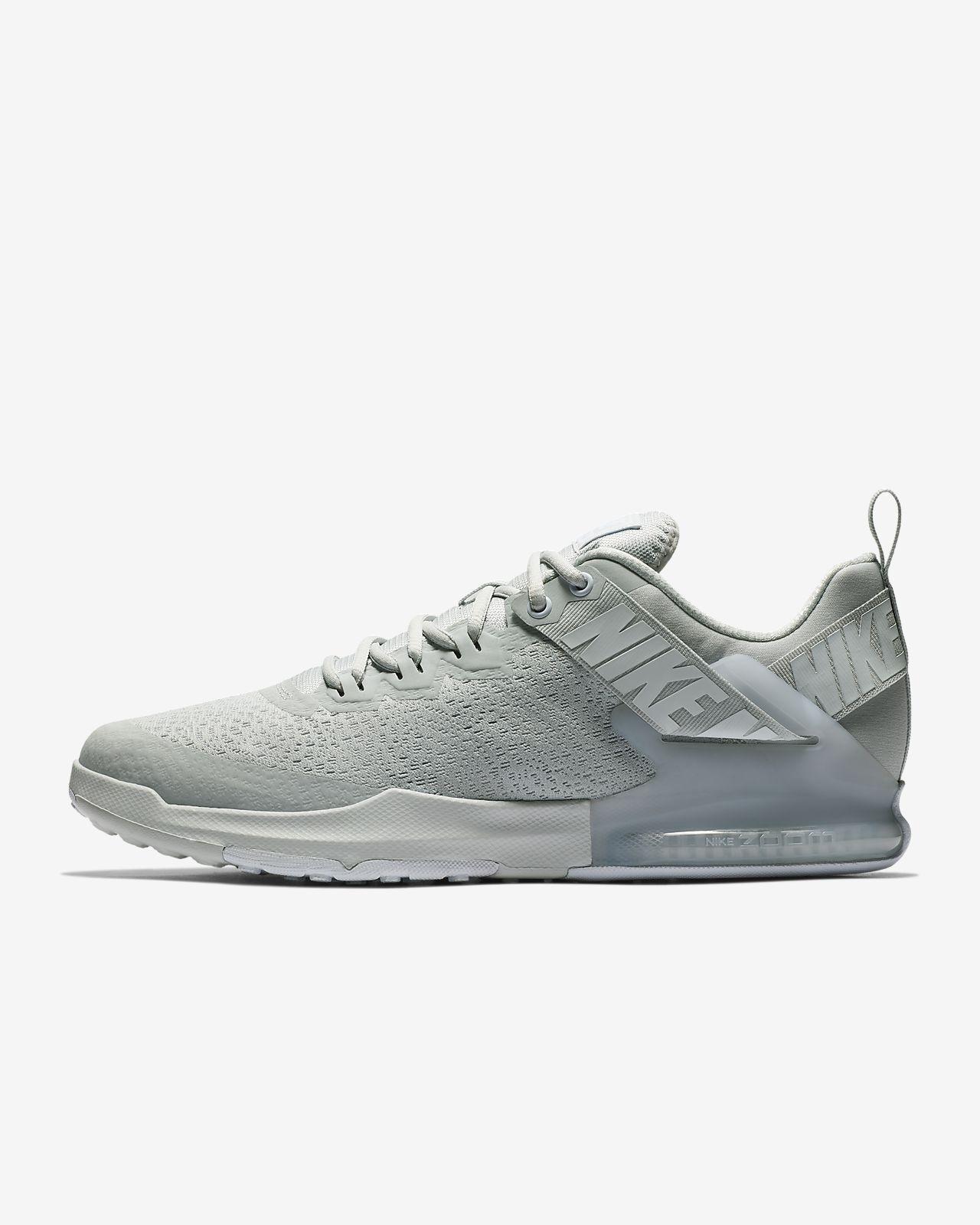 d1f0a3ba4a8fa ireland white green mens nike free tr2 shoes 3055a 1c686