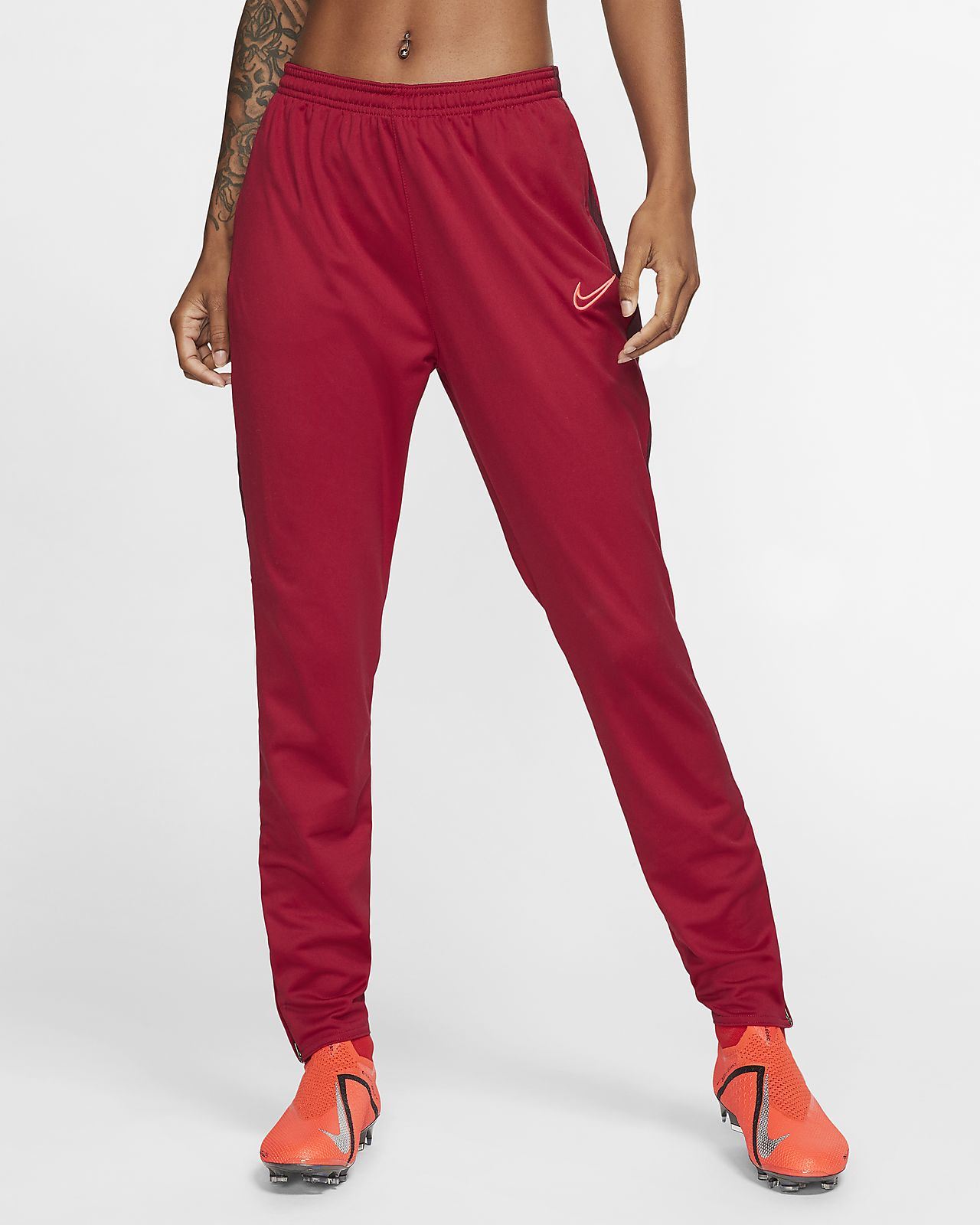 Nike Dri-FIT Academy Women's Soccer Pants