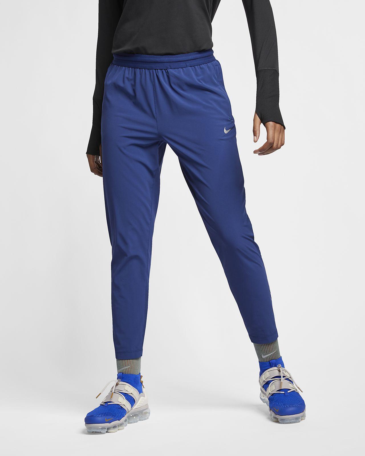 355449837172 Nike Essential Women s 7 8 Running Trousers. Nike.com DK