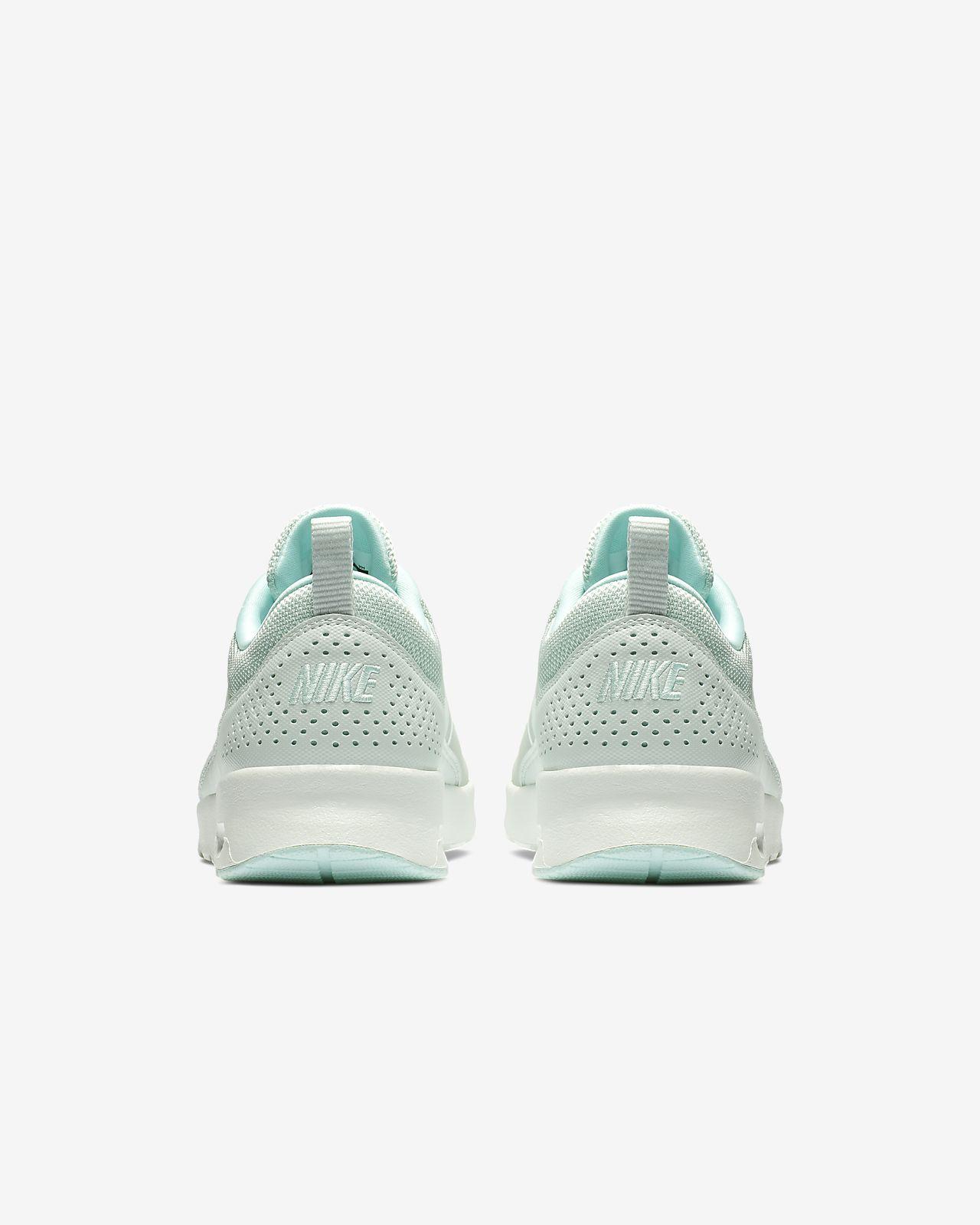 49ce33fa5bf0e1 Nike Air Max Thea Women s Shoe. Nike.com LU