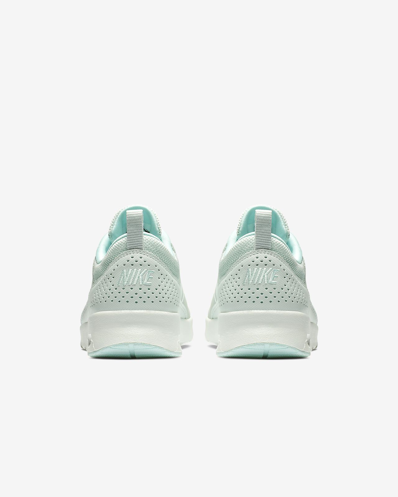 sports shoes 18153 93325 ... Chaussure Nike Air Max Thea pour Femme