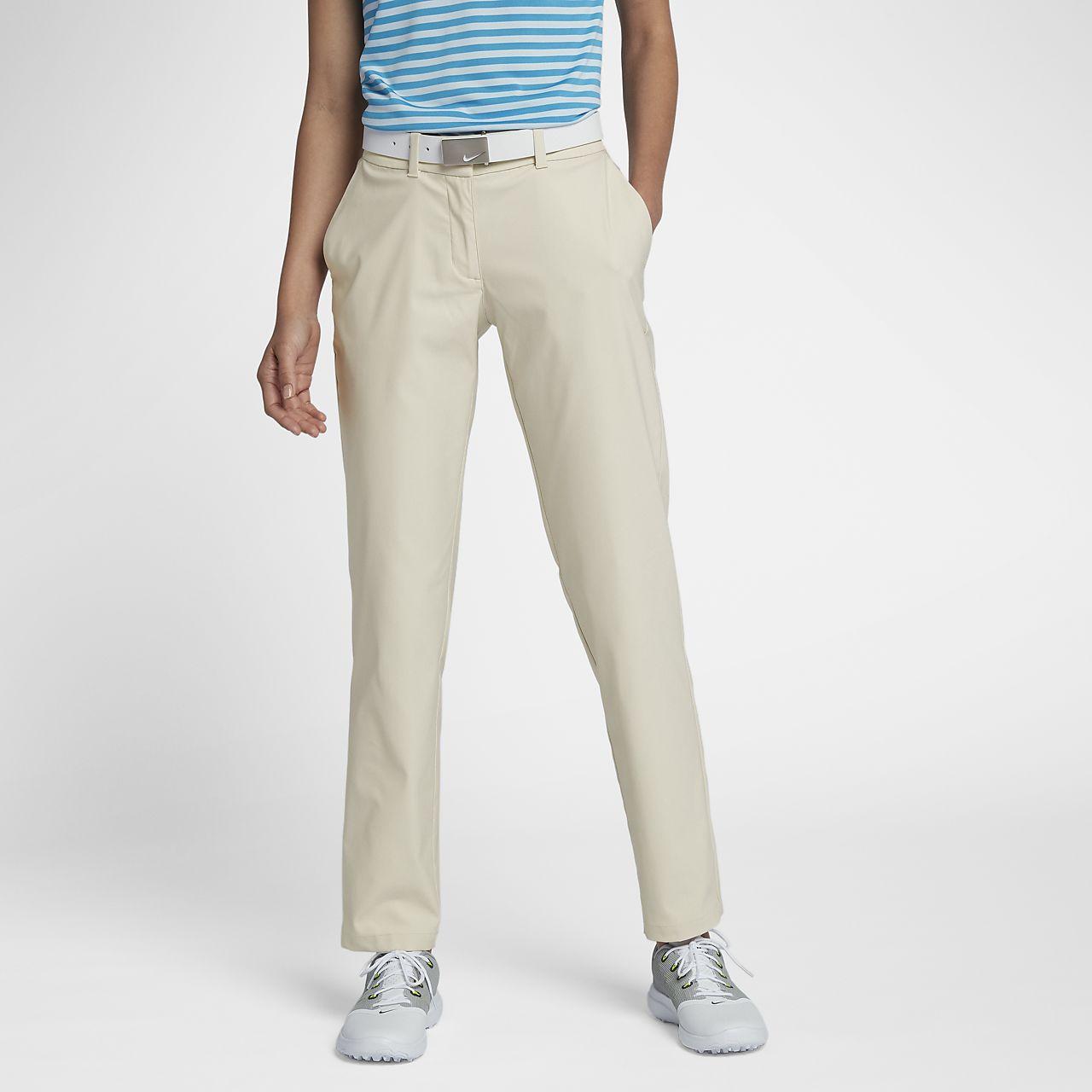 Nike Flex Women's Golf Pants