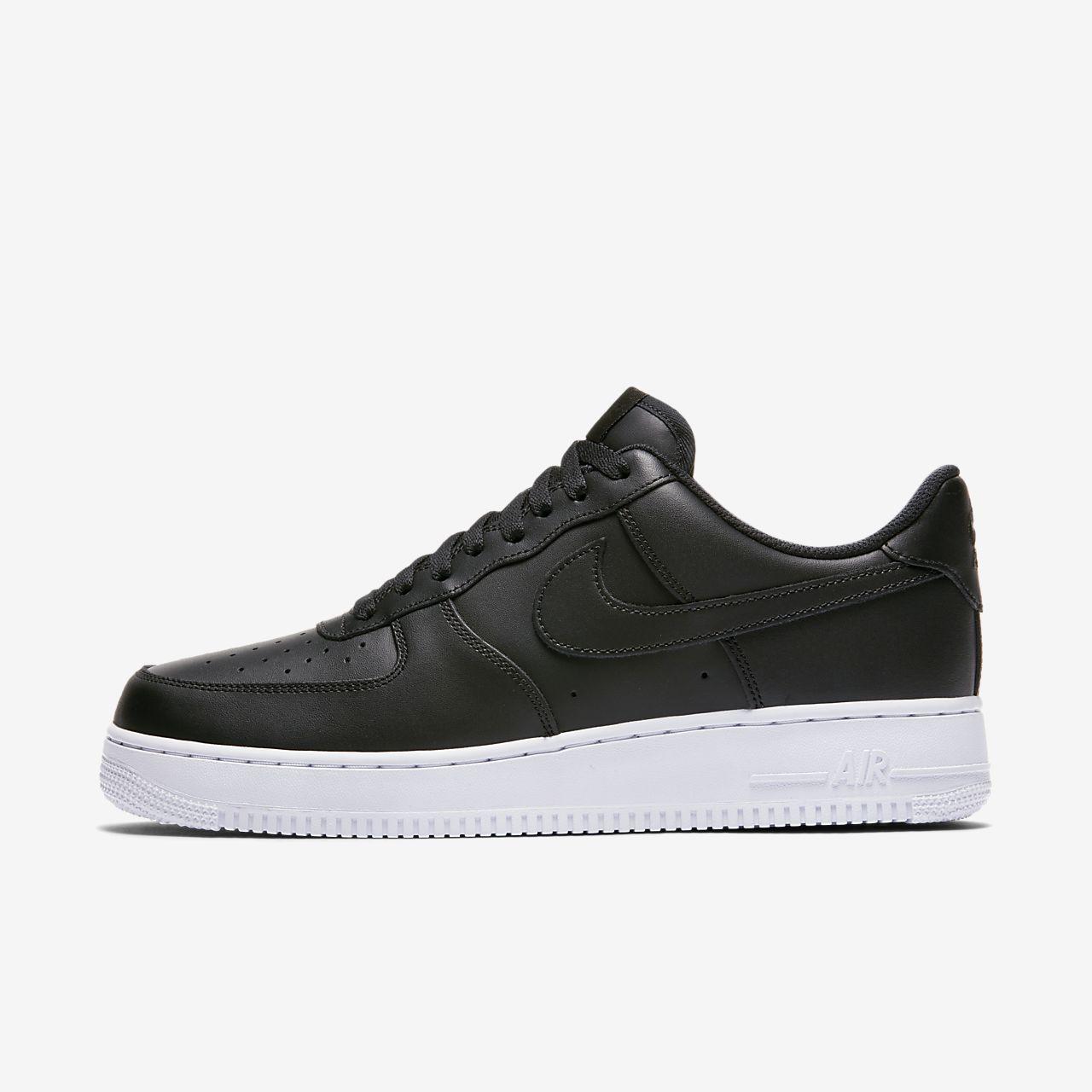 Sko Nike Air Force 1 07 för män