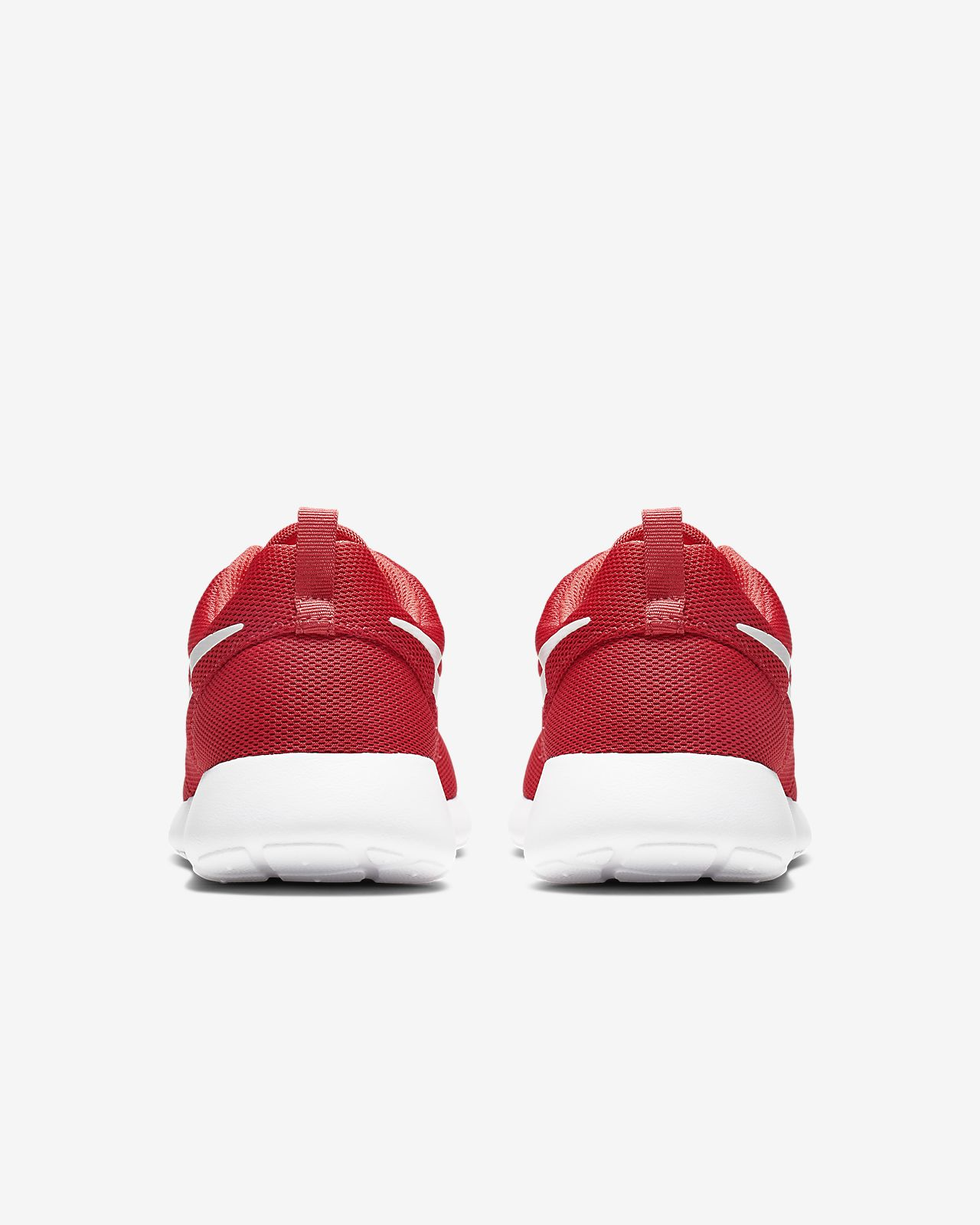 c5e9959243392 Nike Roshe One Women s Shoe. Nike.com