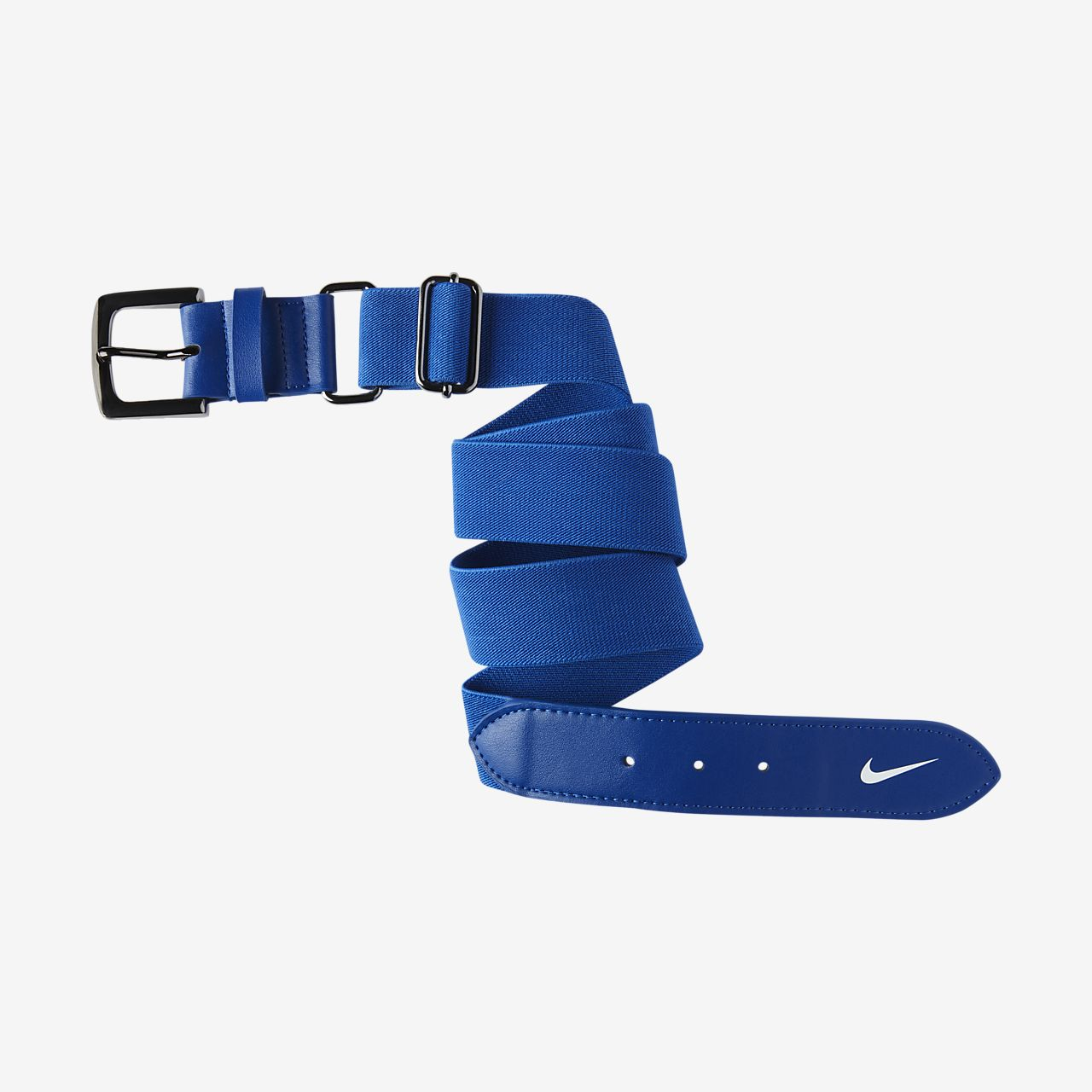 Nike 2.0 Men's Baseball Belt