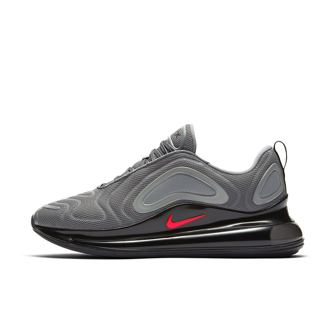 Chaussure Nike Air Max 720 pour Homme
