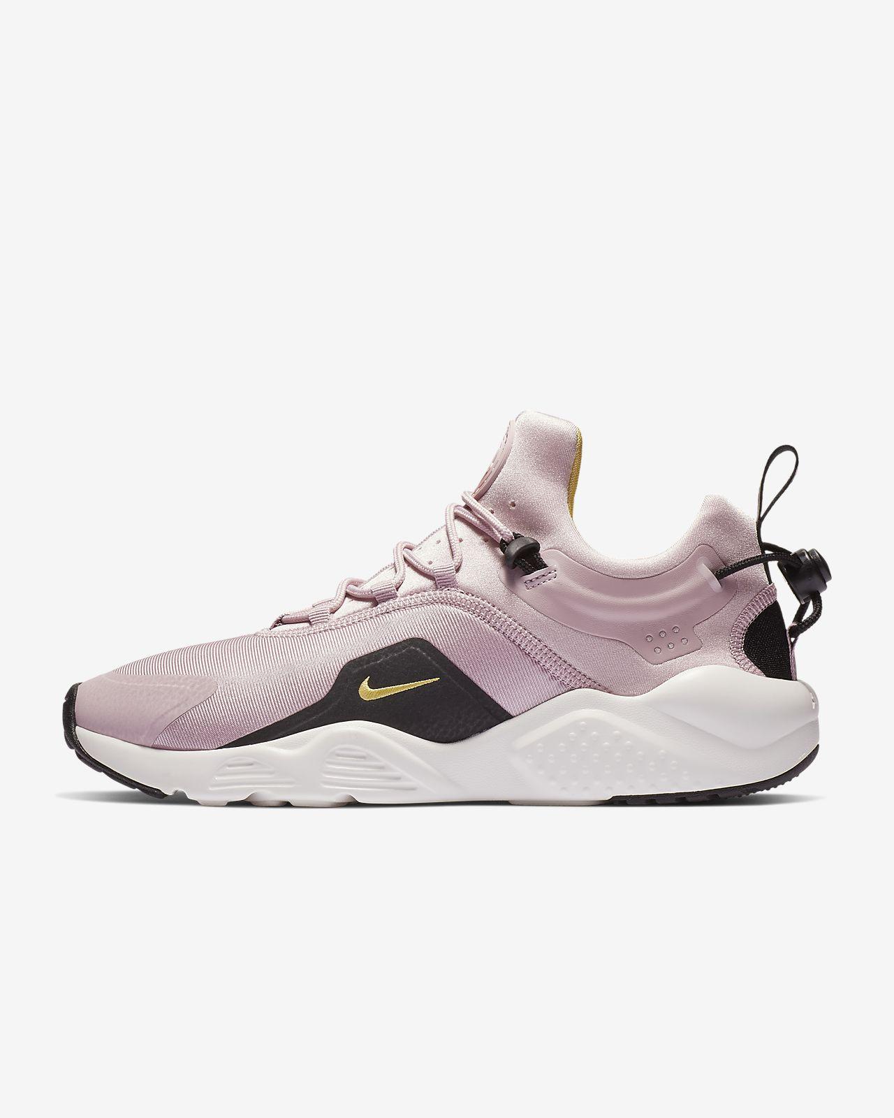 Nike Air Huarache City Move Women's Shoe