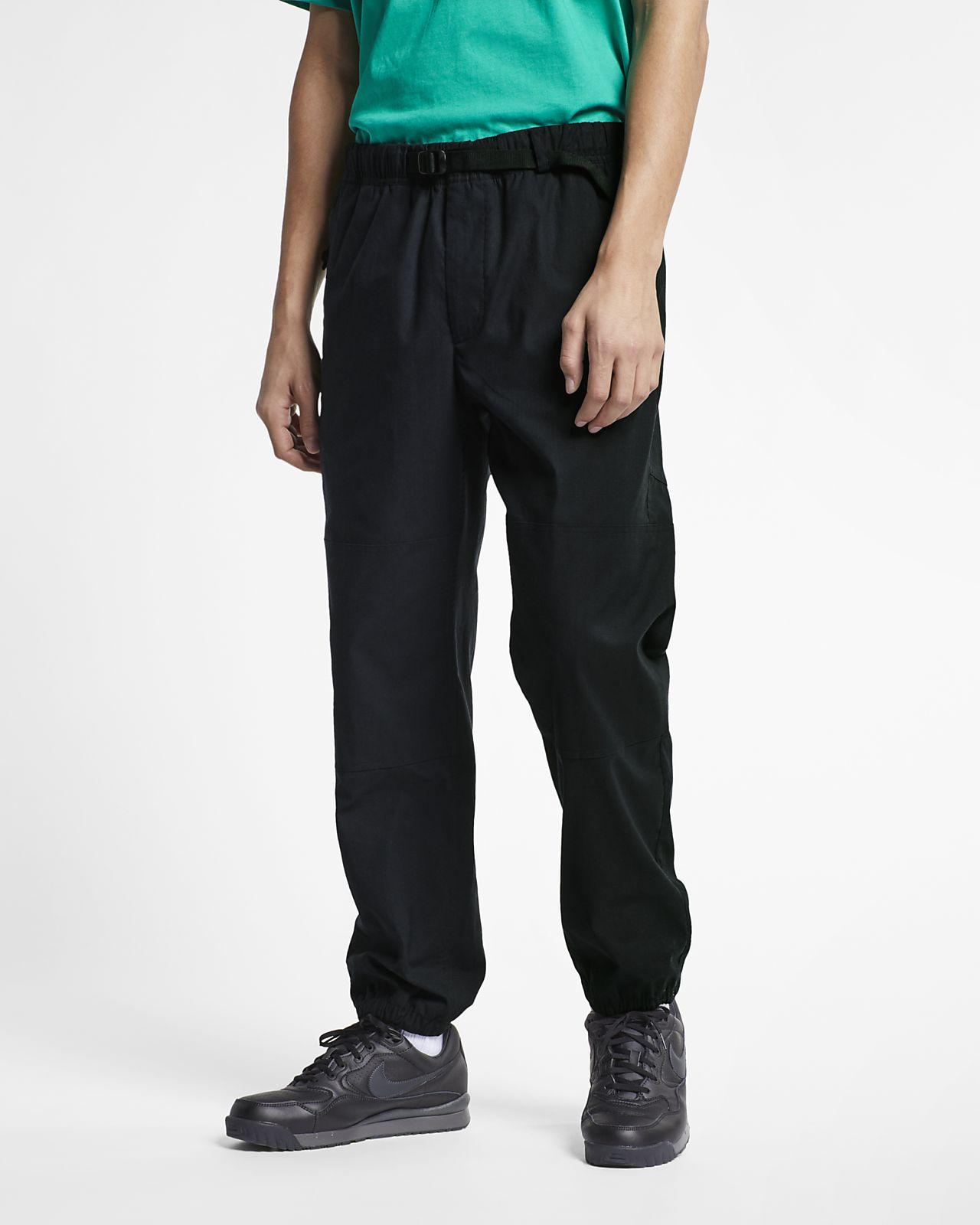 Pantalones Trail para hombre Nike ACG