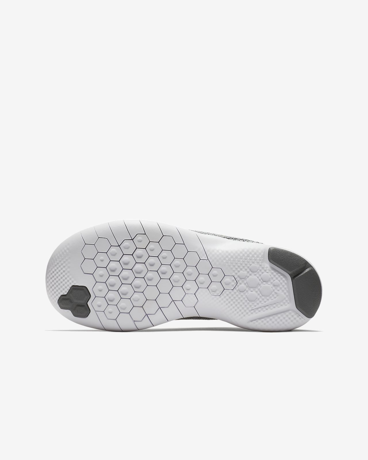 Nike Flex Experience Run 7 Zapatillas de running - Niño a. Nike.com ES 09c4652d9e61f