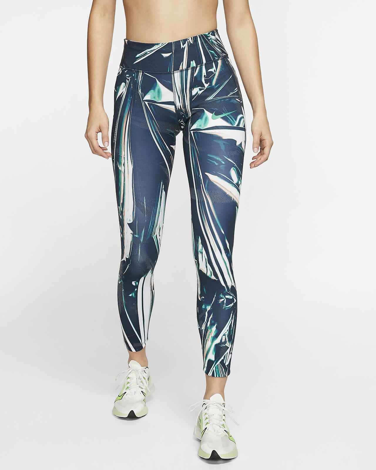 Nike Epic Lux Women's Running Leggings