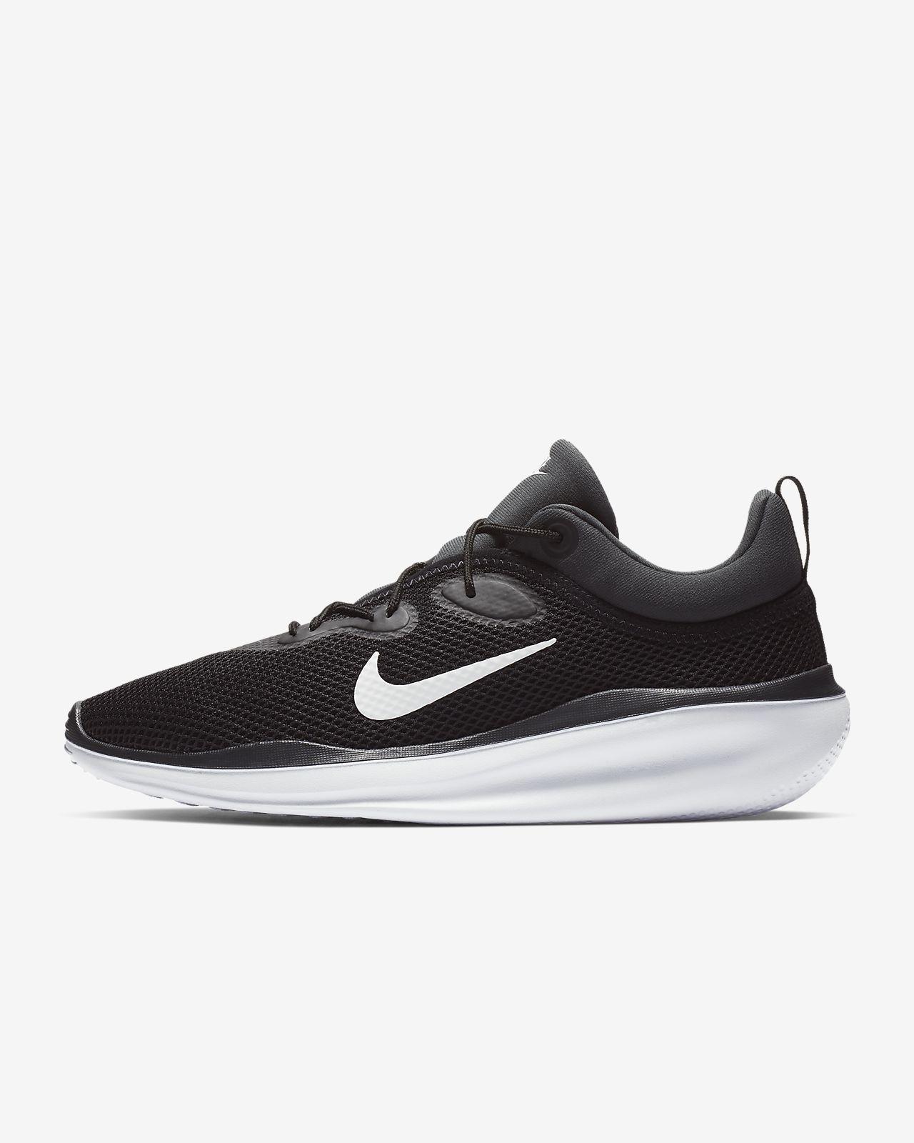 Nike Acmi 男子运动鞋