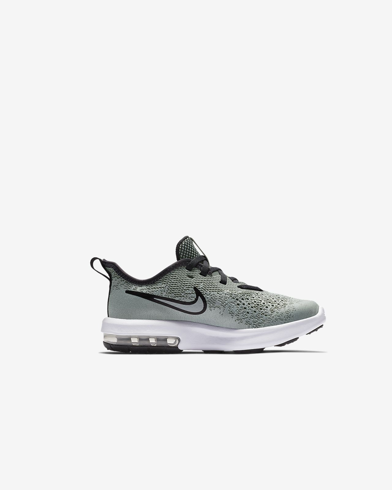 639ba8f9a5ba6 Chaussure Nike Air Max Sequent 4 pour Jeune enfant. Nike.com MA