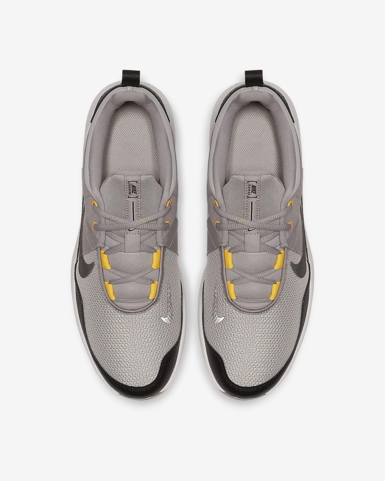 Air Pour De Nike 2 Training Chaussure Homme Max Alpha Trainer A34qcRj5L