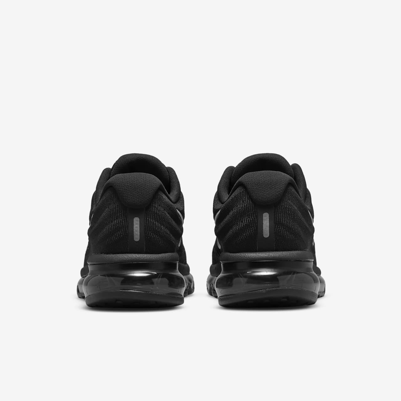 Nike Air Max 2017 Women s Shoe. Nike.com GB bdd3b6a67