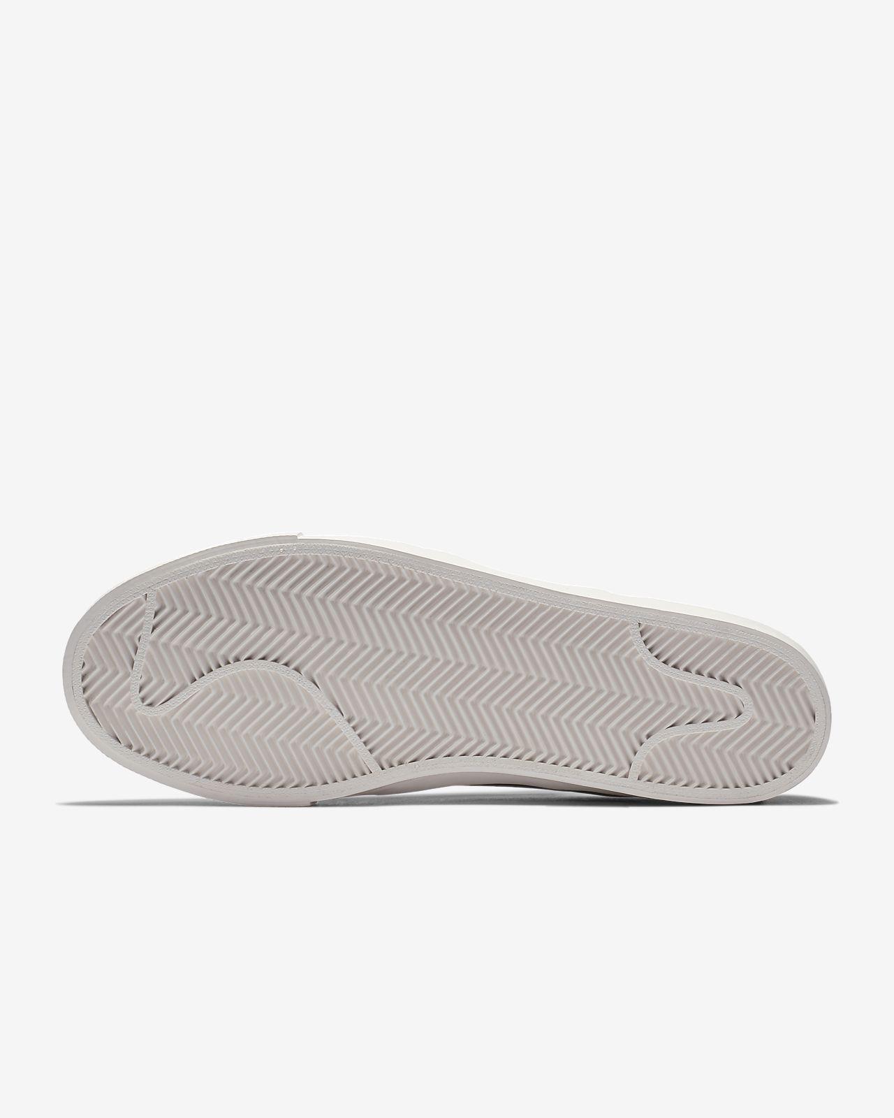 070f4038ce6b Nike SB Zoom Janoski HT Slip Premium Men s Skate Shoe. Nike.com