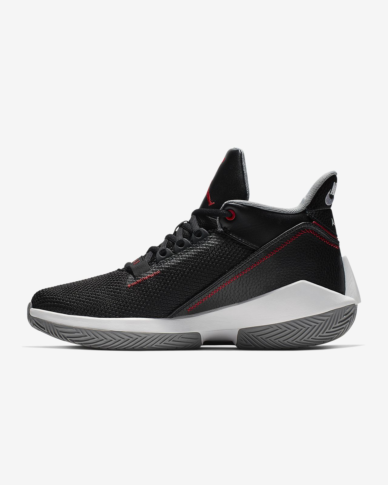 release date: 43466 76c67 Basketball Shoe. Jordan 2x3