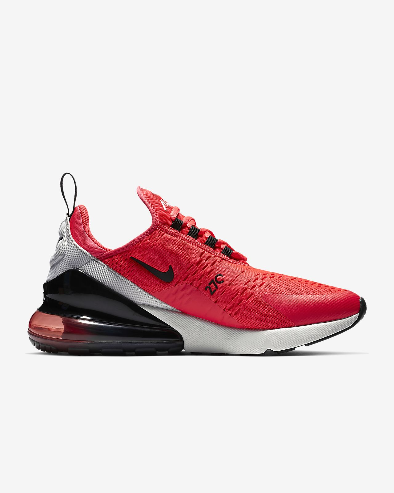 2f9d108812cb2 Nike Air Max 270 Men's Shoe. Nike.com