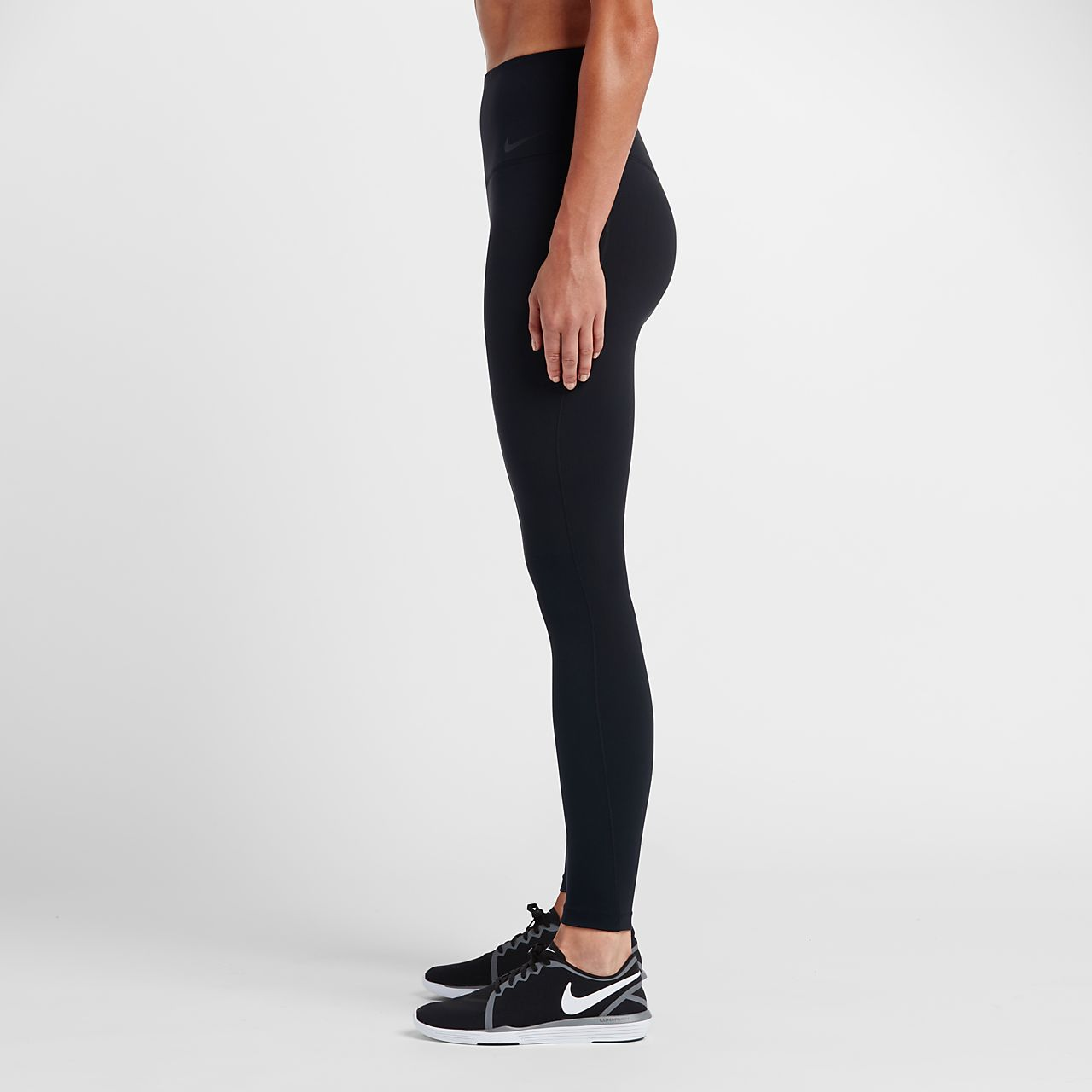 nike power legendary women 39 s 28 high rise training tights. Black Bedroom Furniture Sets. Home Design Ideas