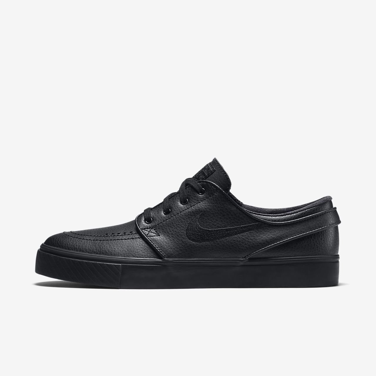 nike sb zoom stefan janoski leather