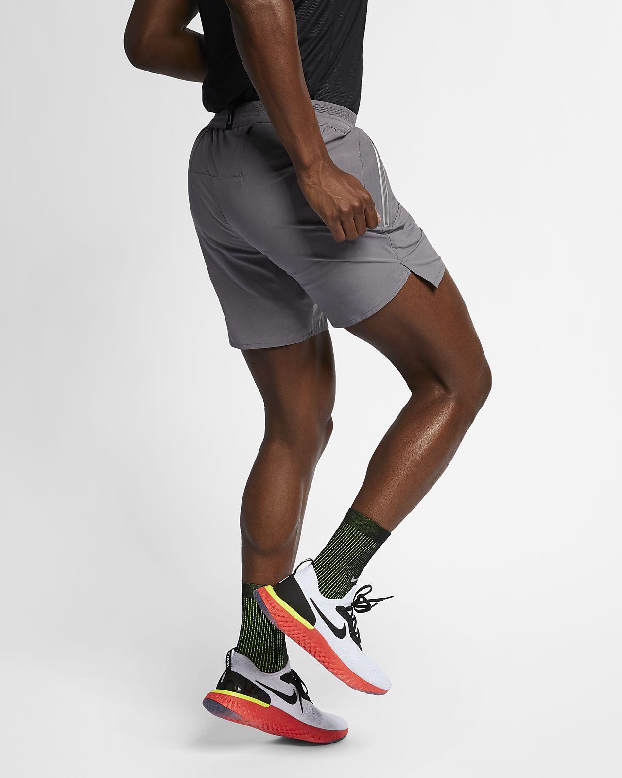 Nike Flex Swift Men's Running Shorts