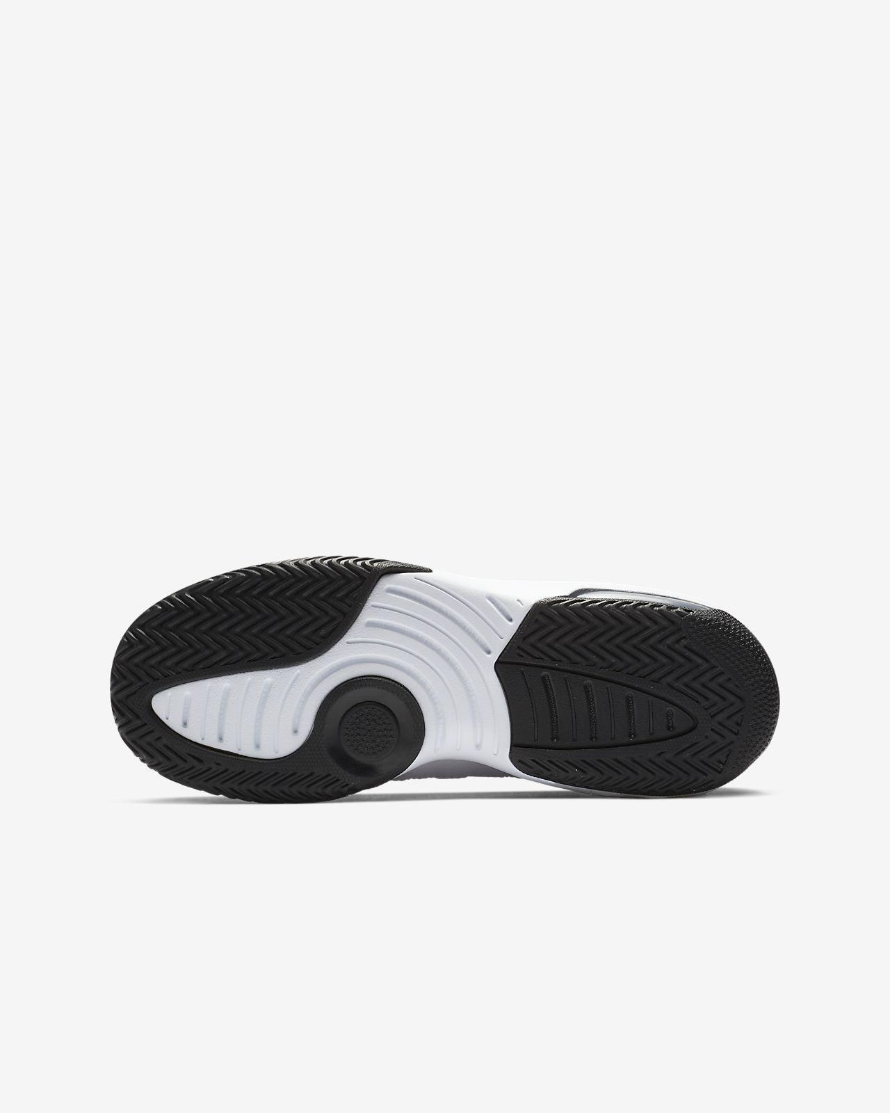 sports shoes 5b6db d43a9 ... Chaussure Jordan Max Aura pour Enfant plus âgé
