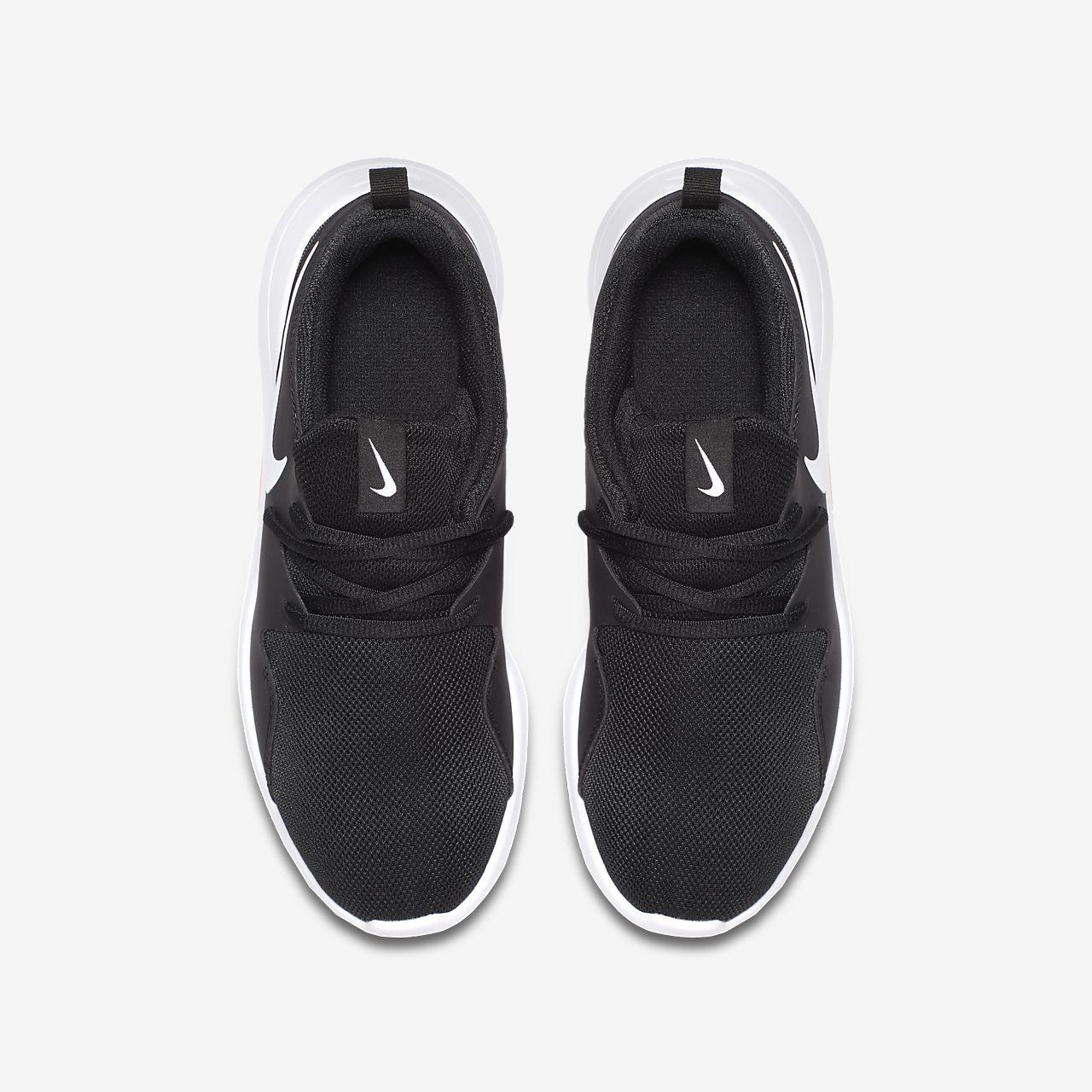 895e5c86399 Nike Tessen Older Kids  Shoe. Nike.com IE