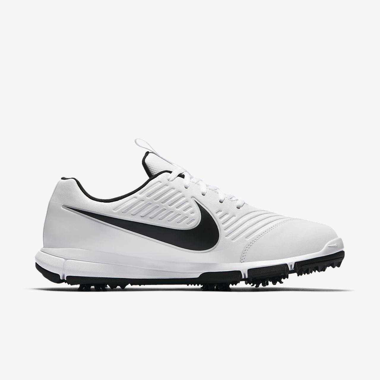 official photos afb34 8f0b4 ... Nike Explorer 2 S Mens Golf Shoe