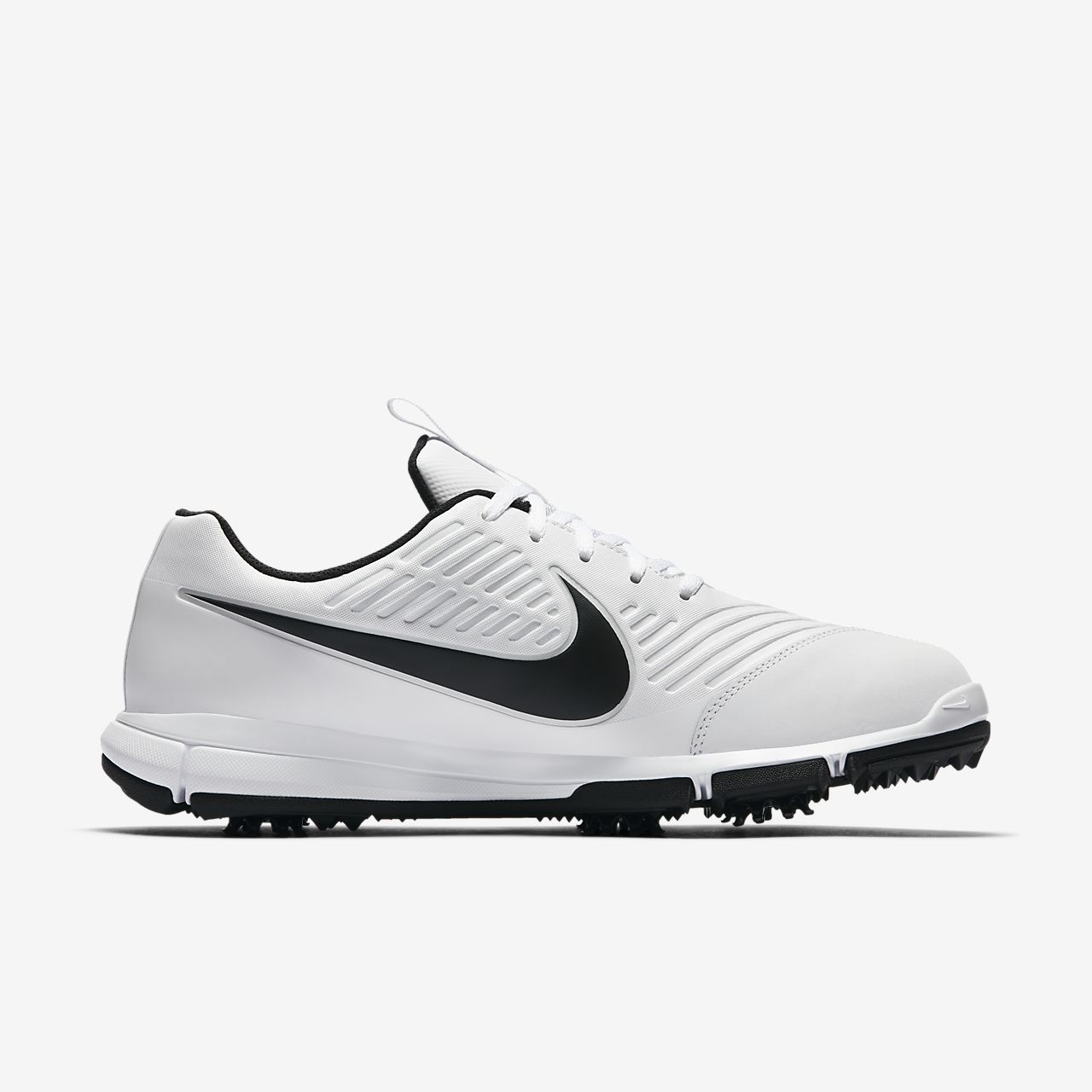 finest selection 9b672 7e603 ... Scarpa da golf Nike Explorer 2 S - Uomo