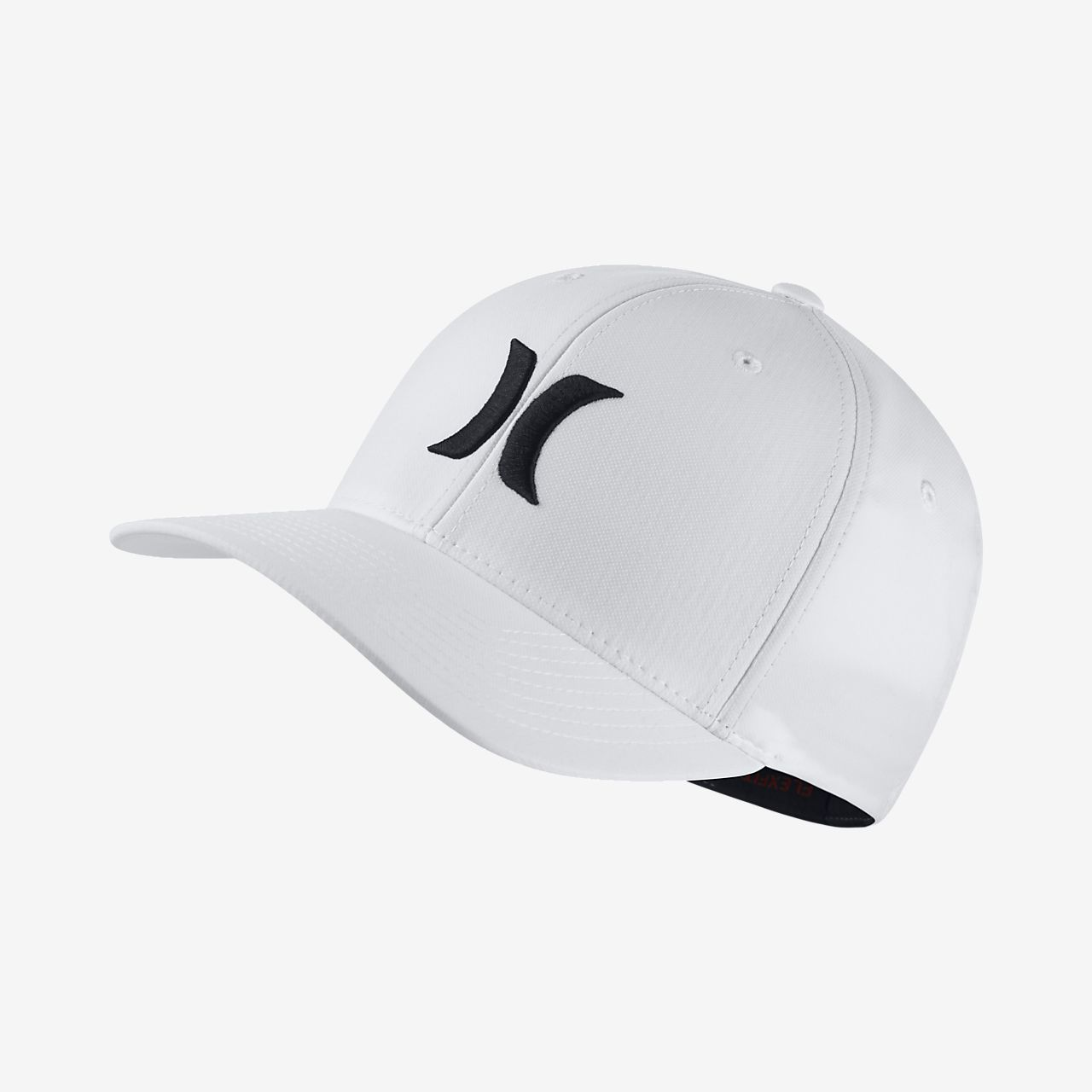 Hurley One And Only Dri-FIT Unisex Hat