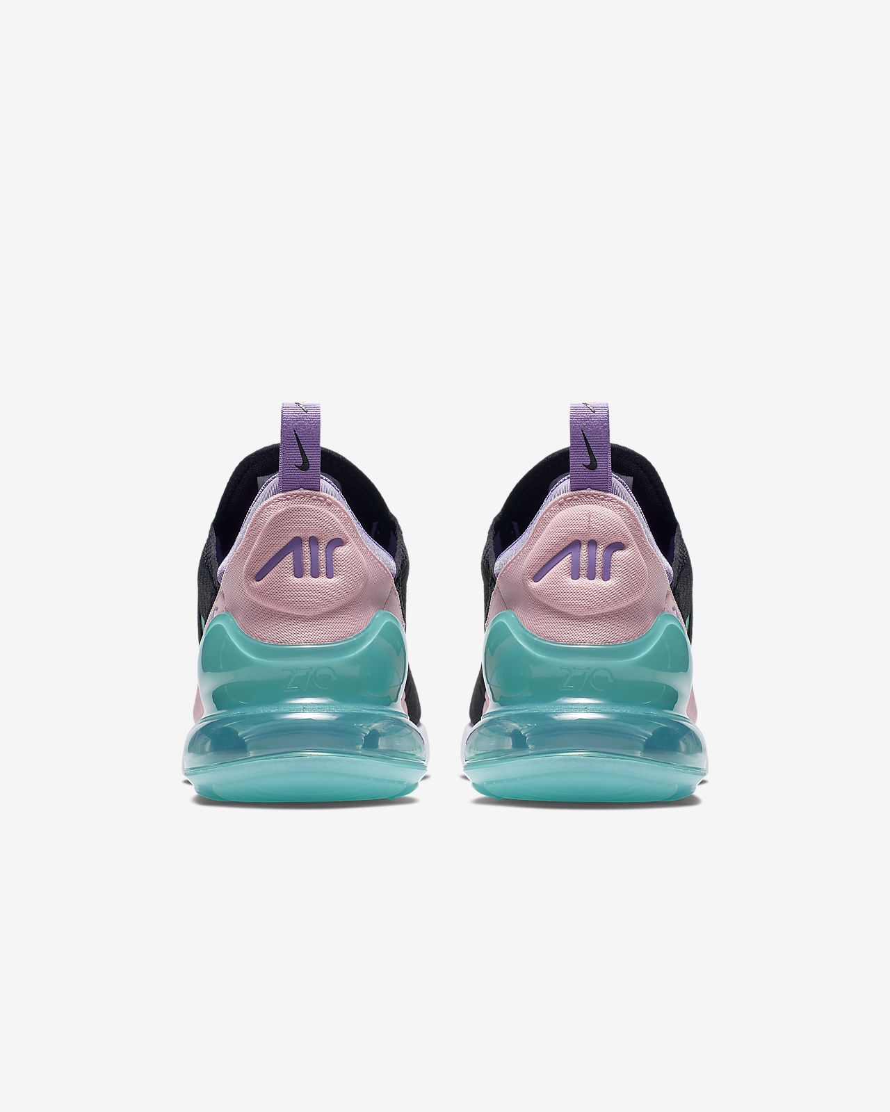 7829f74e8b73 Nike Air Max 270 Men s Shoe . Nike.com