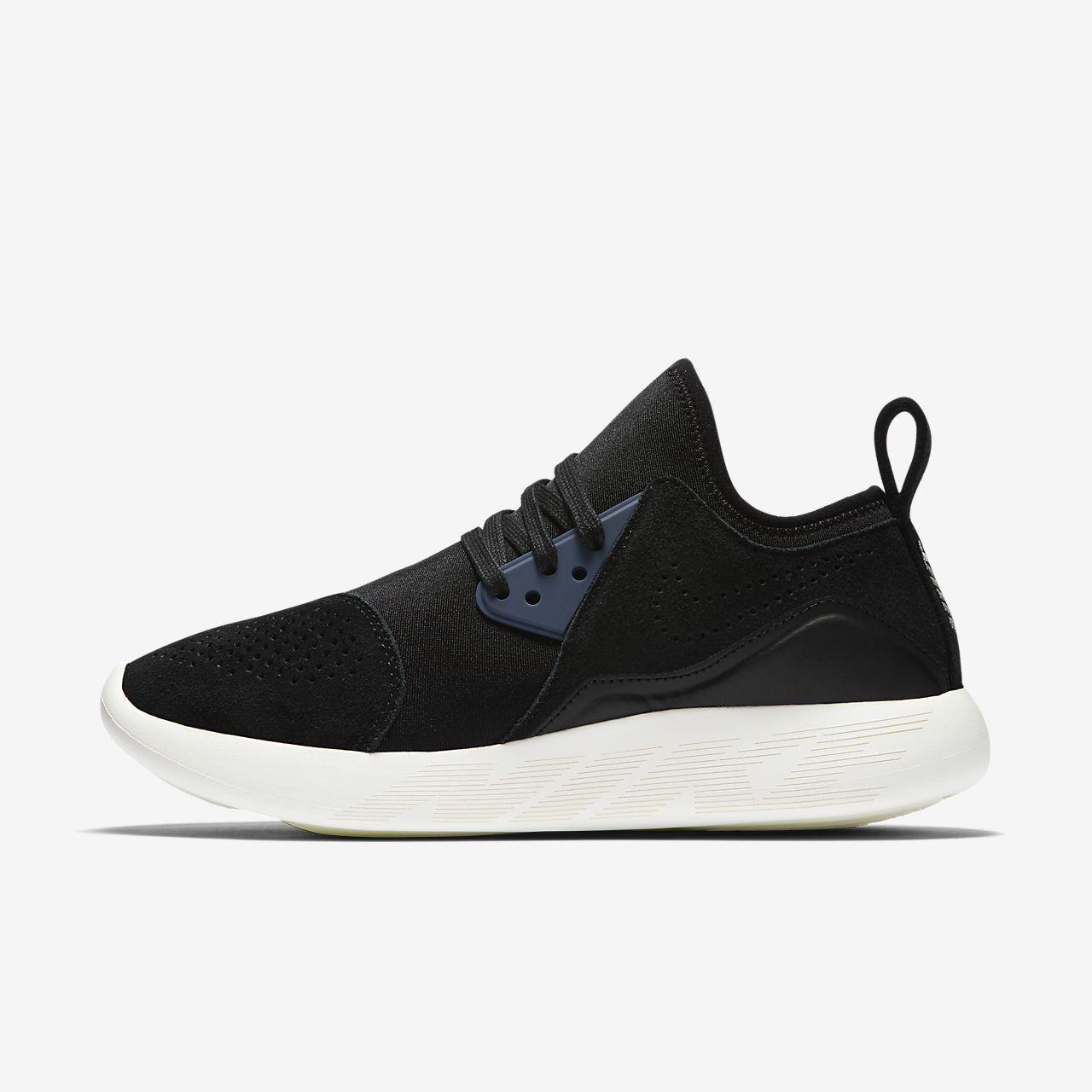 aclaramiento baúl finishline venta nueva llegada Nike Para Mujer Premium De Carga Lunar Ropa VygicKh7ab
