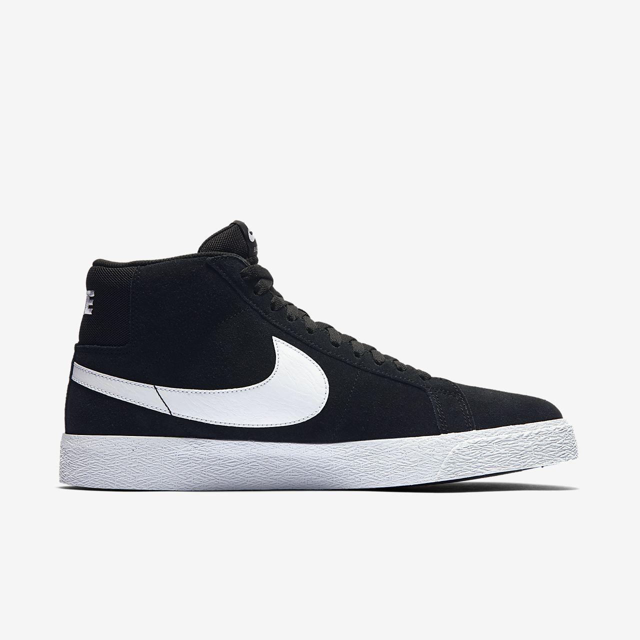 Nike Blazer Mi