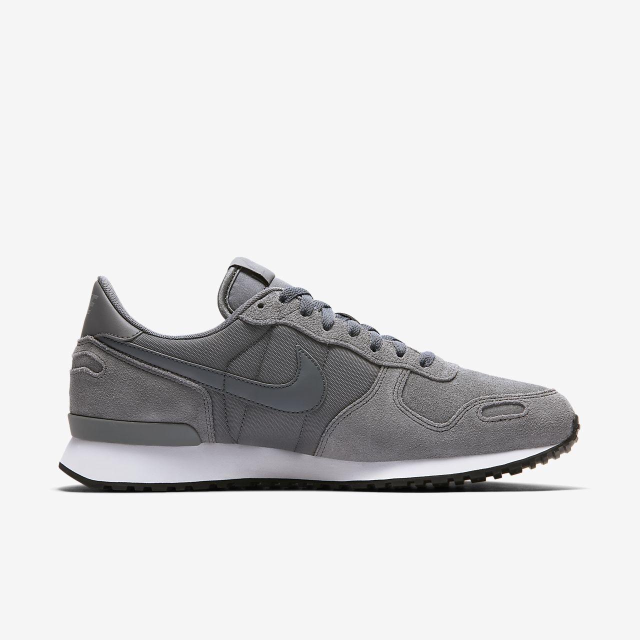 Vortex Gris Nike Chaussures Pour Hommes jSnuGDTTp8