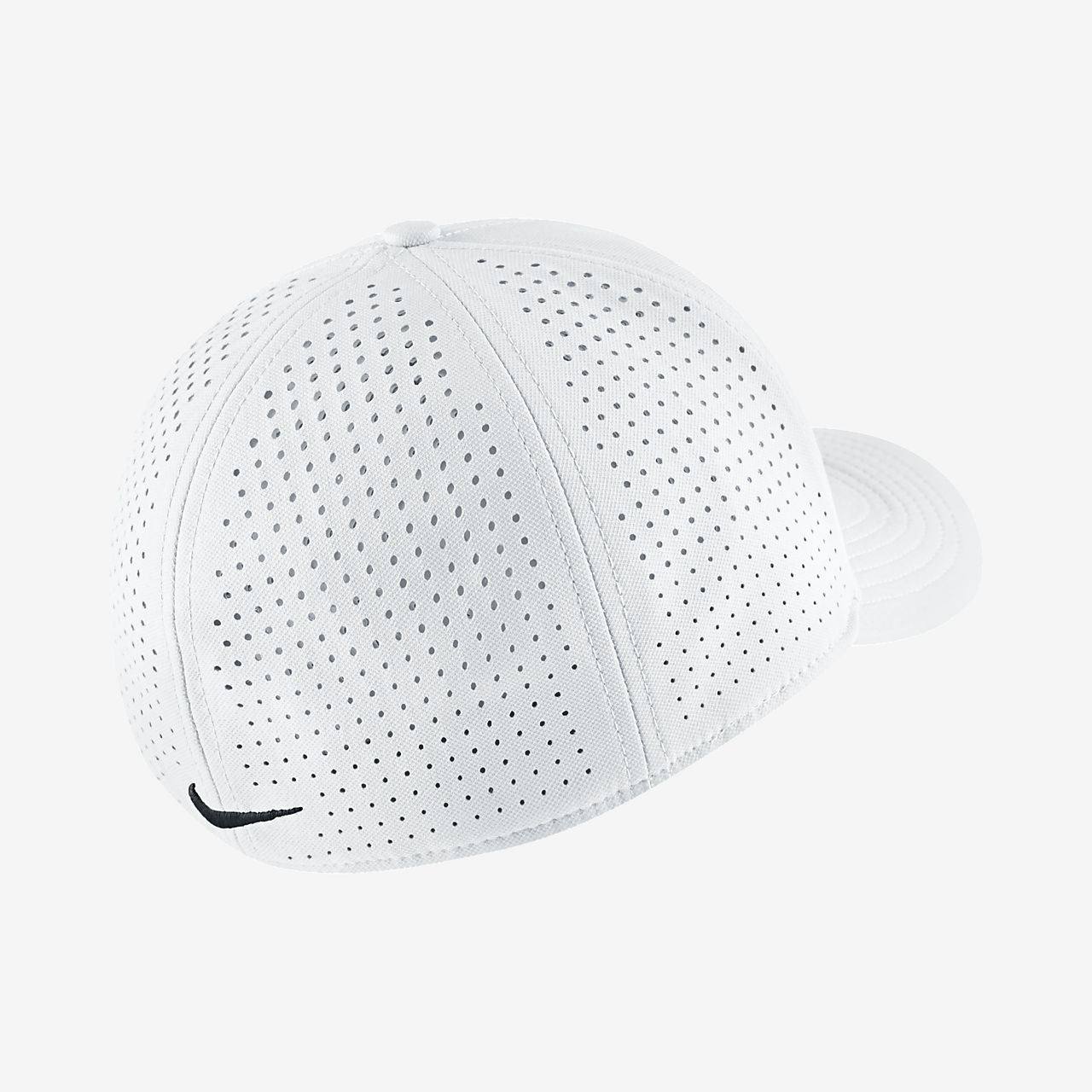 faa9a3e5 Nike Vapor Classic 99 SF Fitted Hat. Nike.com GB
