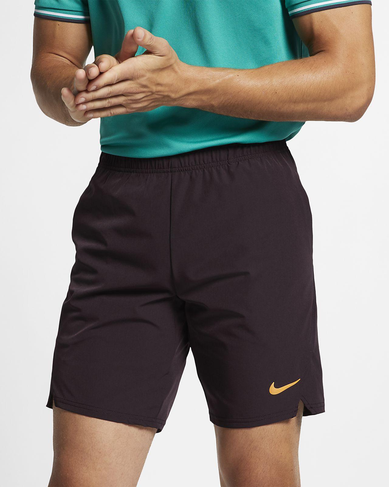 a2bb8670d01d NikeCourt Flex Ace Men s 9
