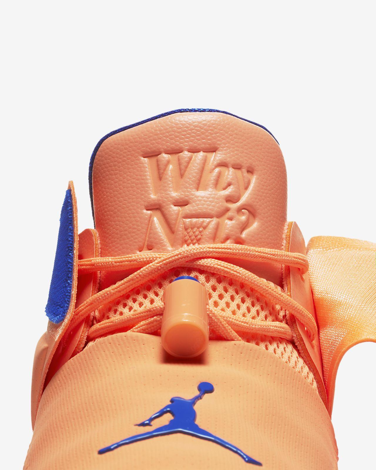 4e61846c4 ZER0.1 Men s Basketball Shoe Jordan  Why Not   ZER0.1 Men s Basketball Shoe