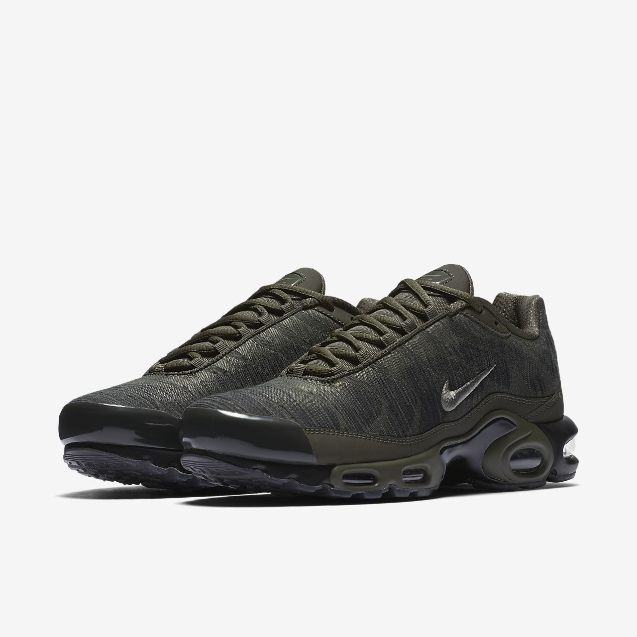 zapatos nike air max plus