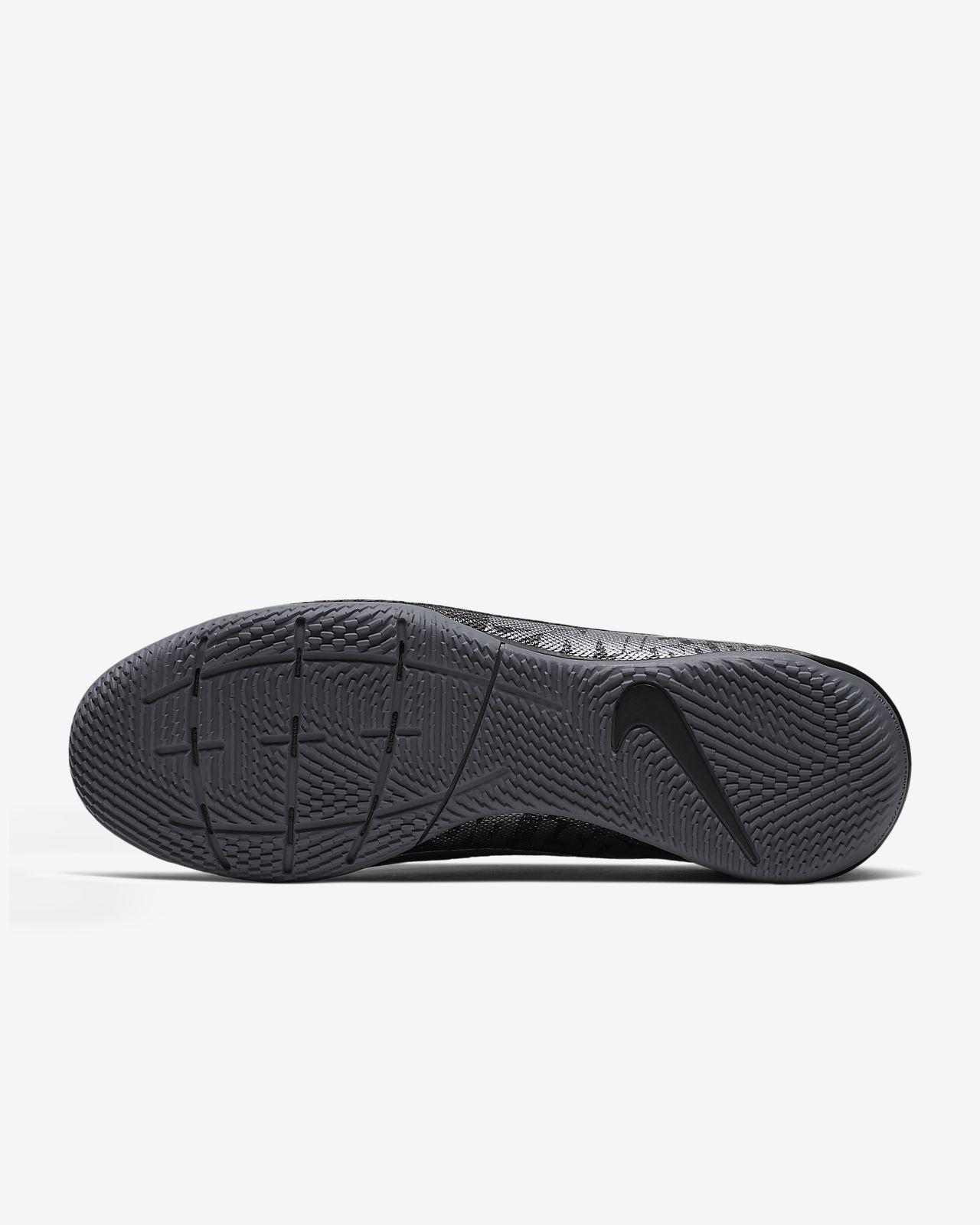 Nike Mercurial X Pro Indoor Court Herren Trainer Schuhe